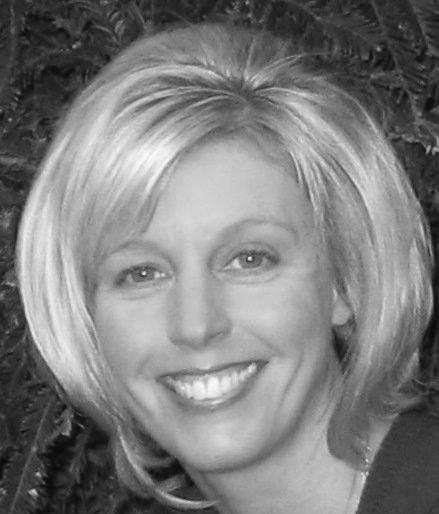 CAROL McMullin  Showroom Manager