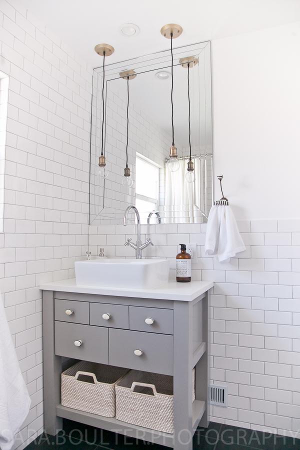 Zenger Bathroom