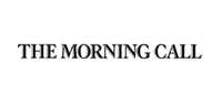 LOGO-morningcall.jpg