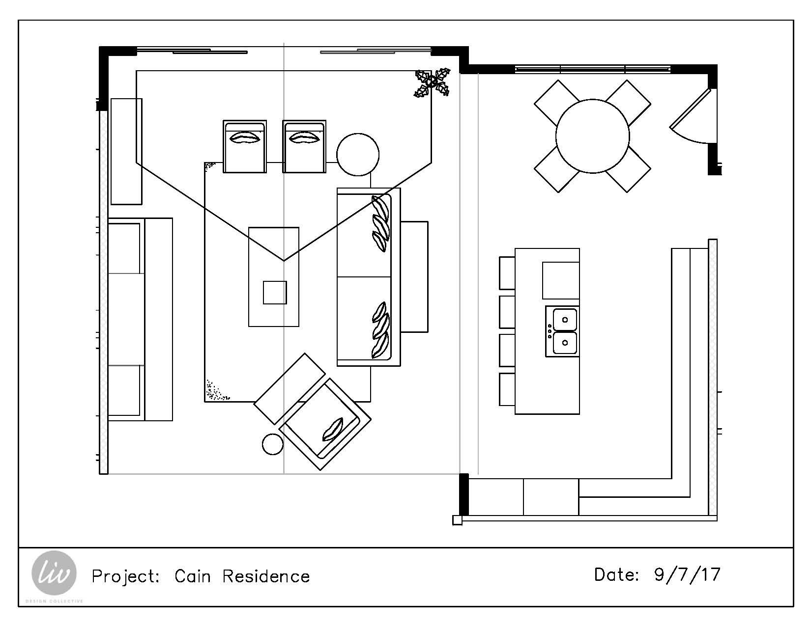 Cain Furniture Room Title Block.jpg