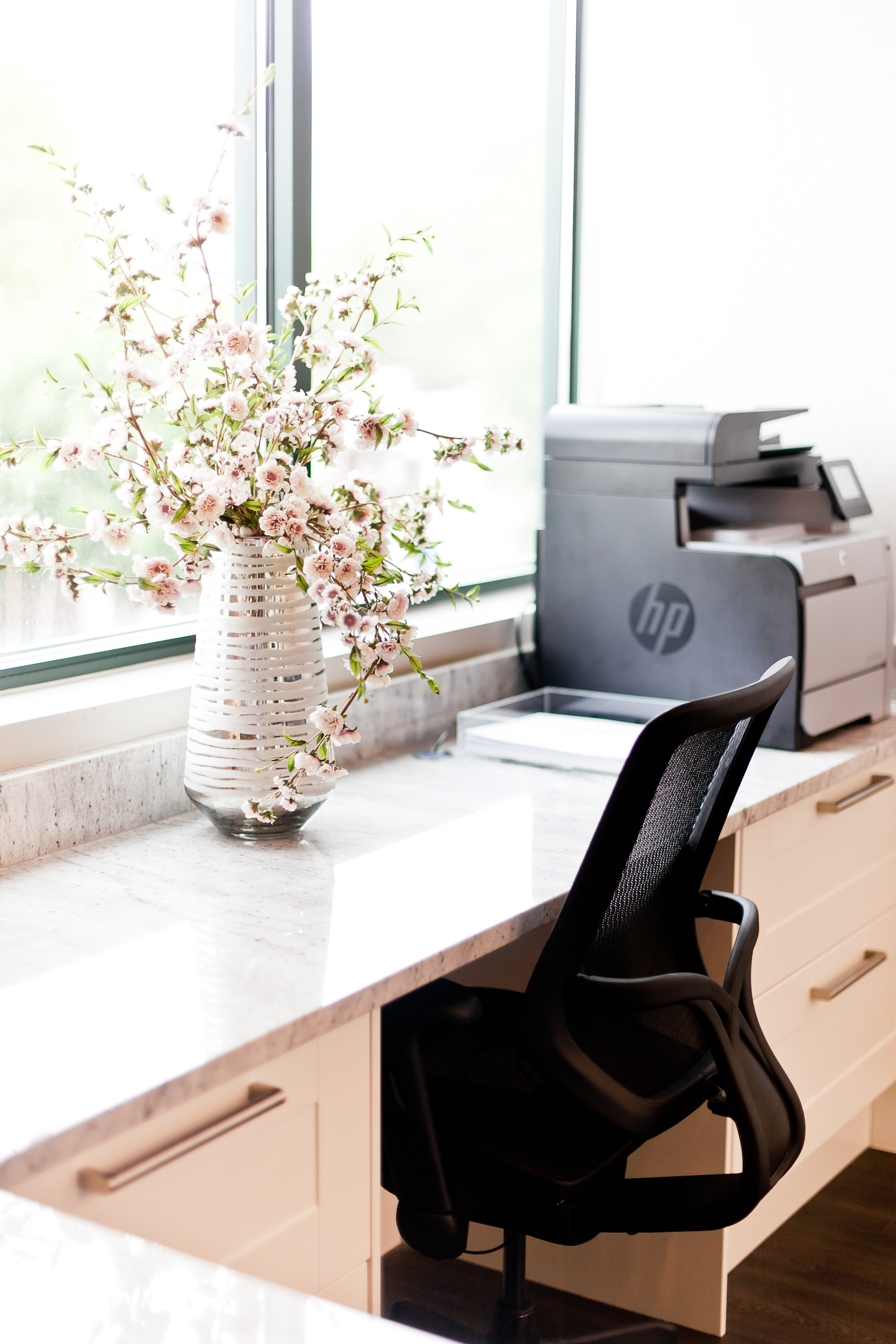 What Matters In Home Office Design Liv Design Collective