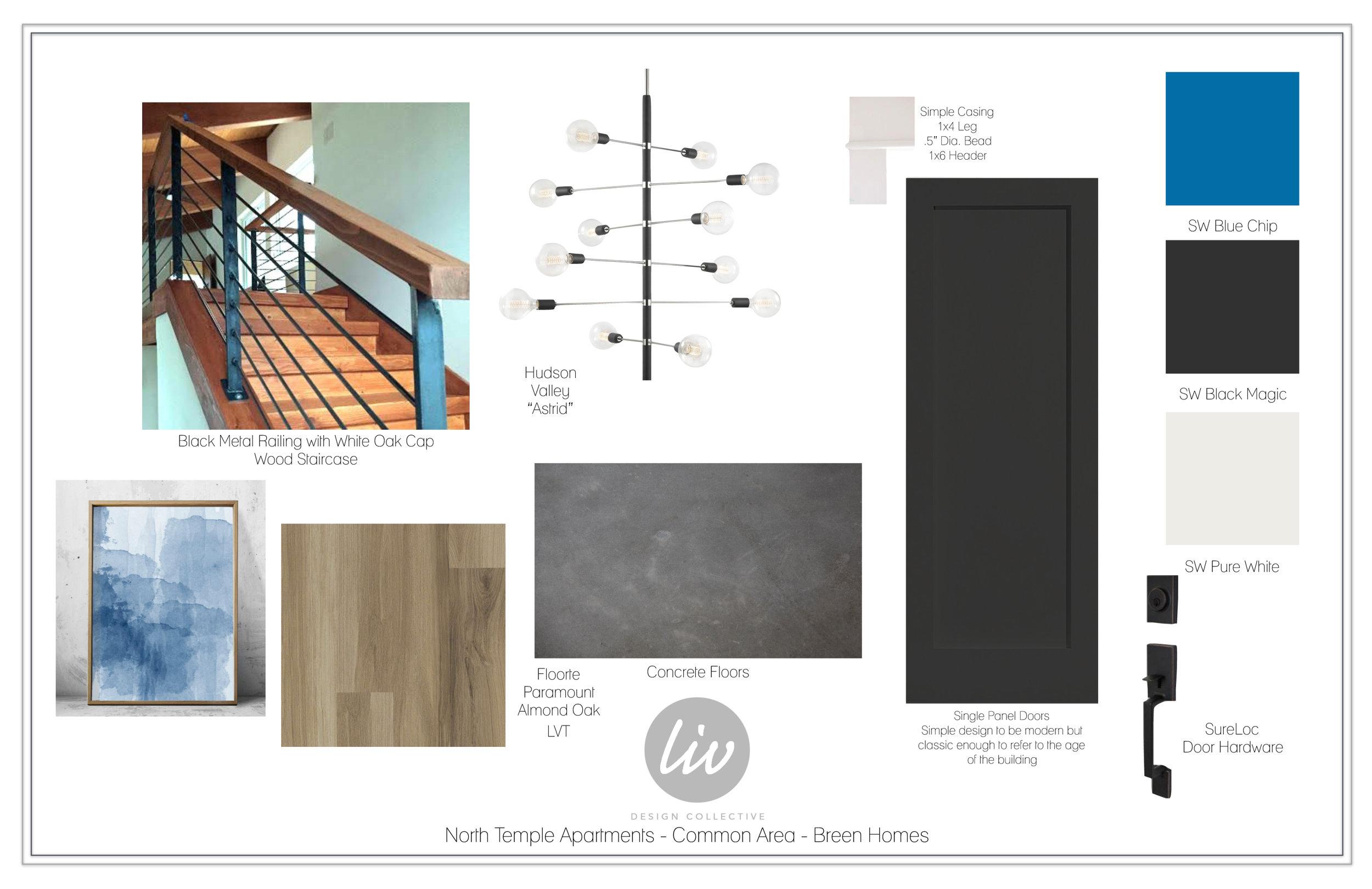 Design is in the Details 2.jpg