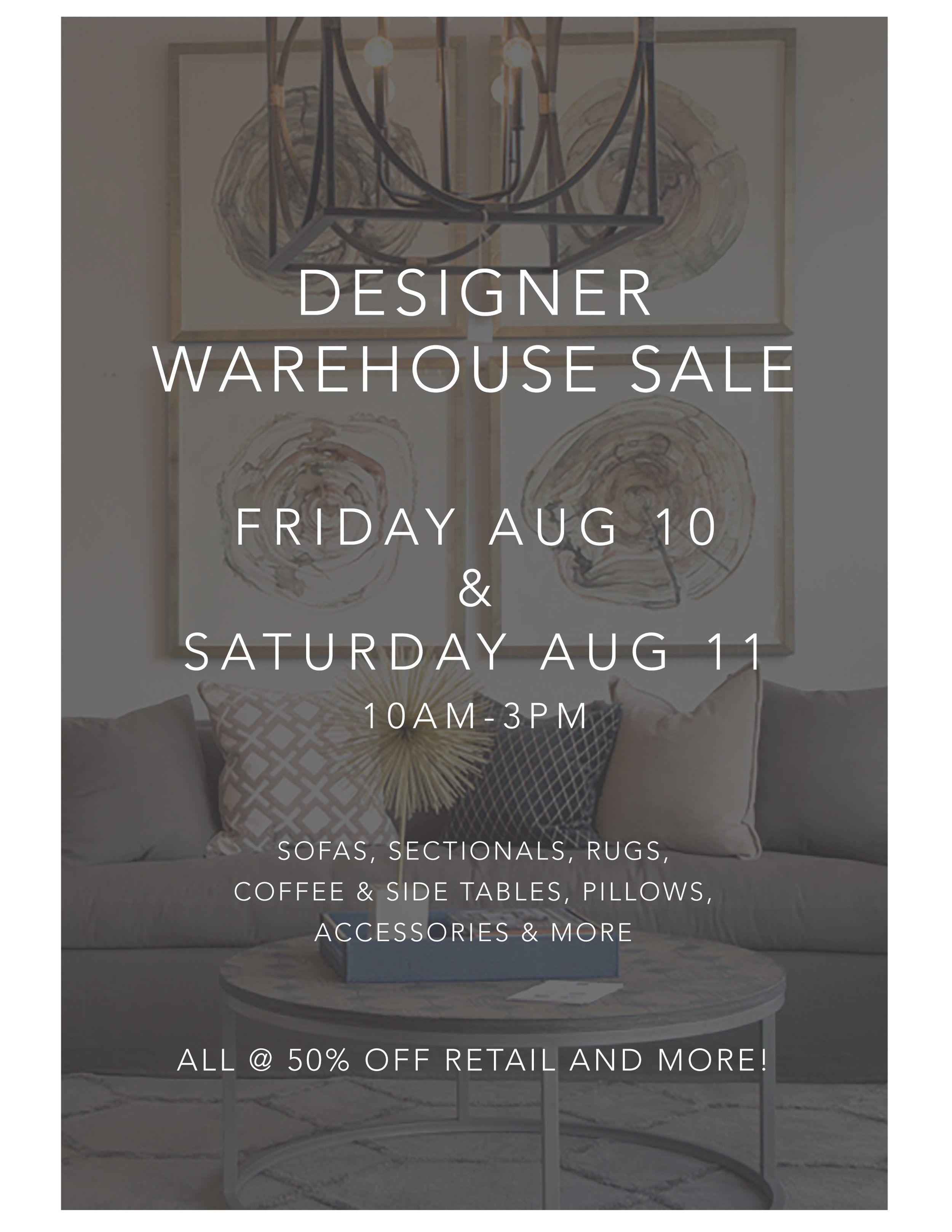 Designer Warehouse Sale.jpg
