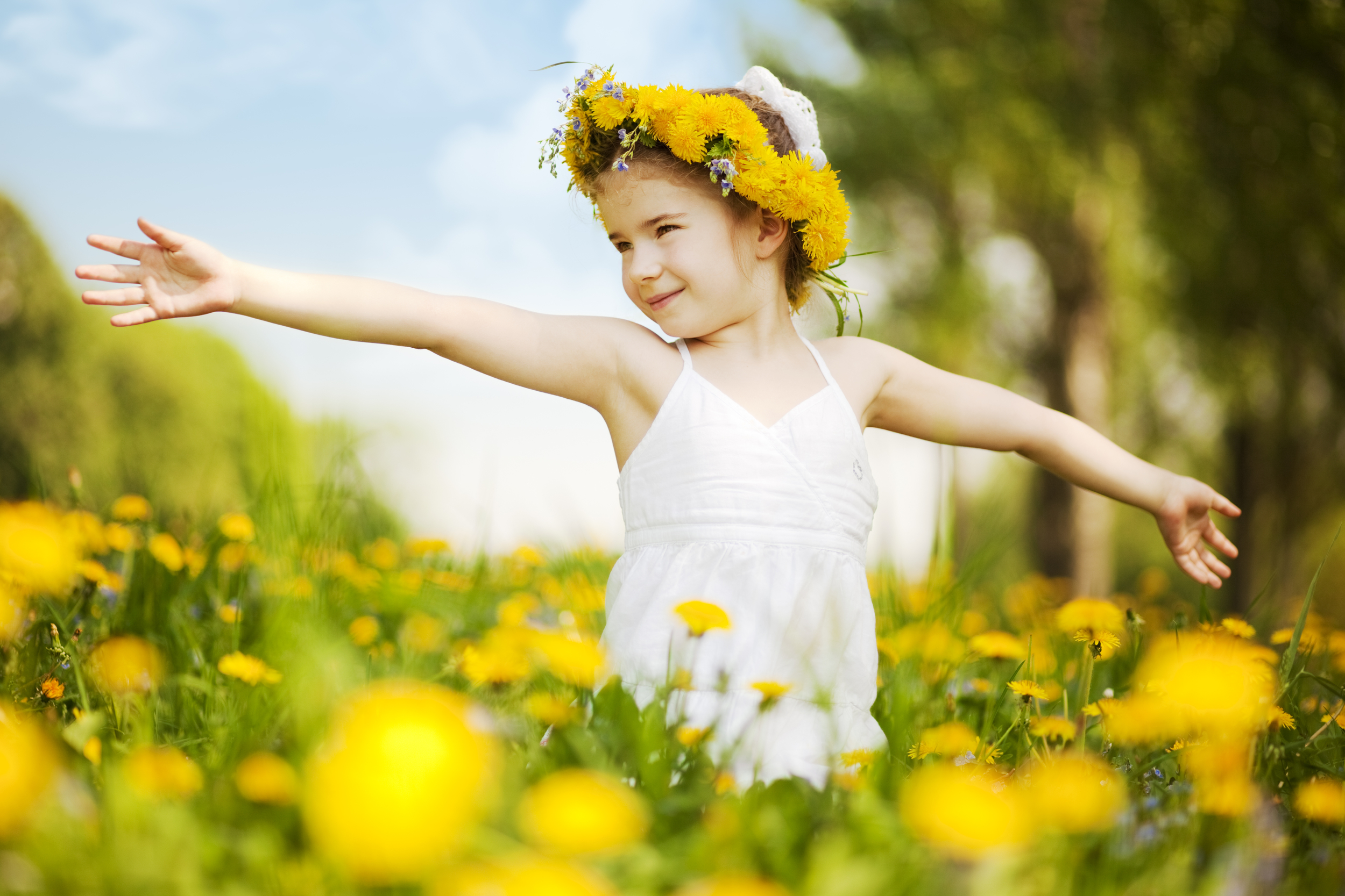 yellow flowers + girl.jpg