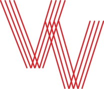 vv_web.png
