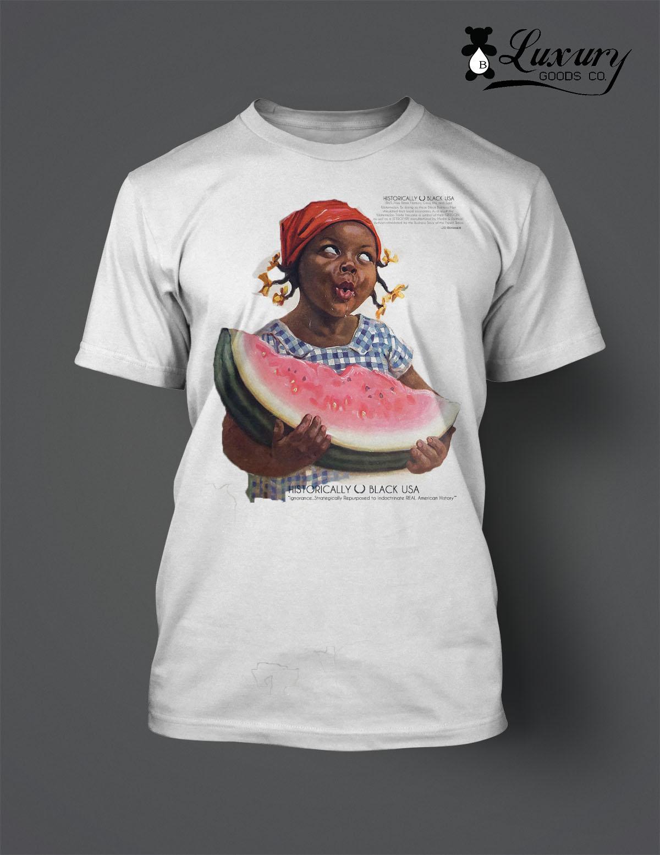 Watermelon Tee Rev 2.jpg