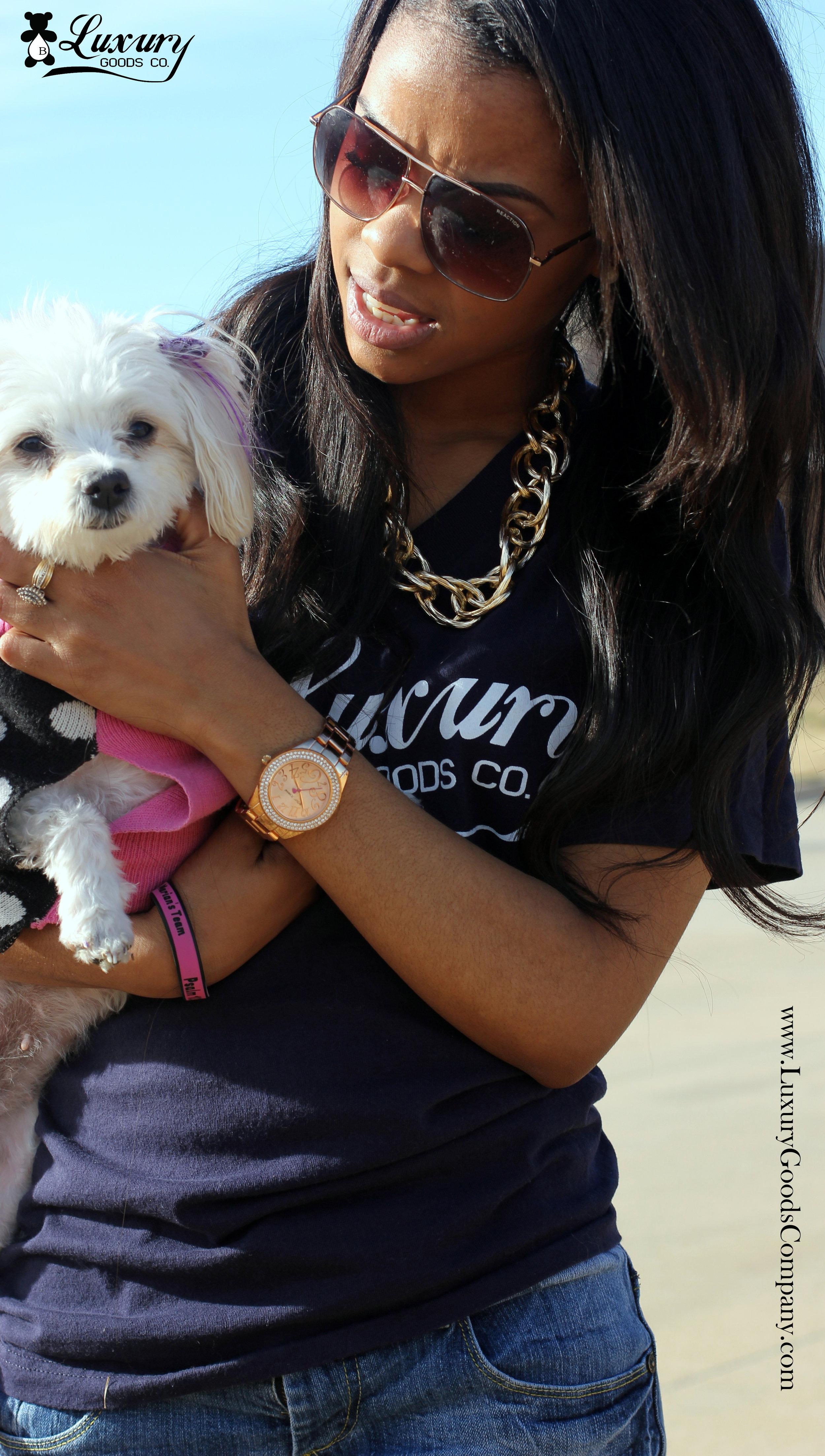 Tiara Rich Girl.jpg