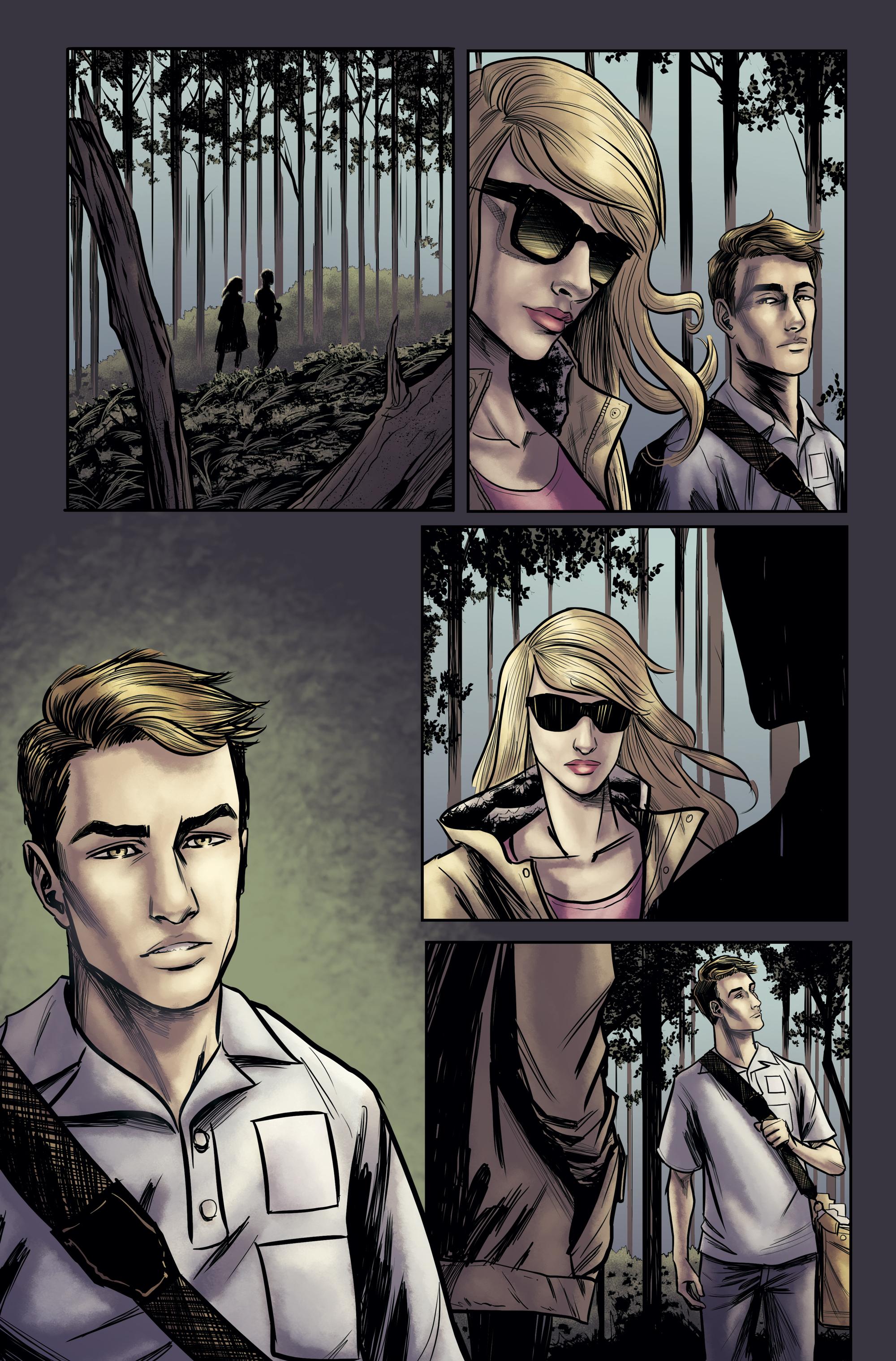 Postal #8, Page 03