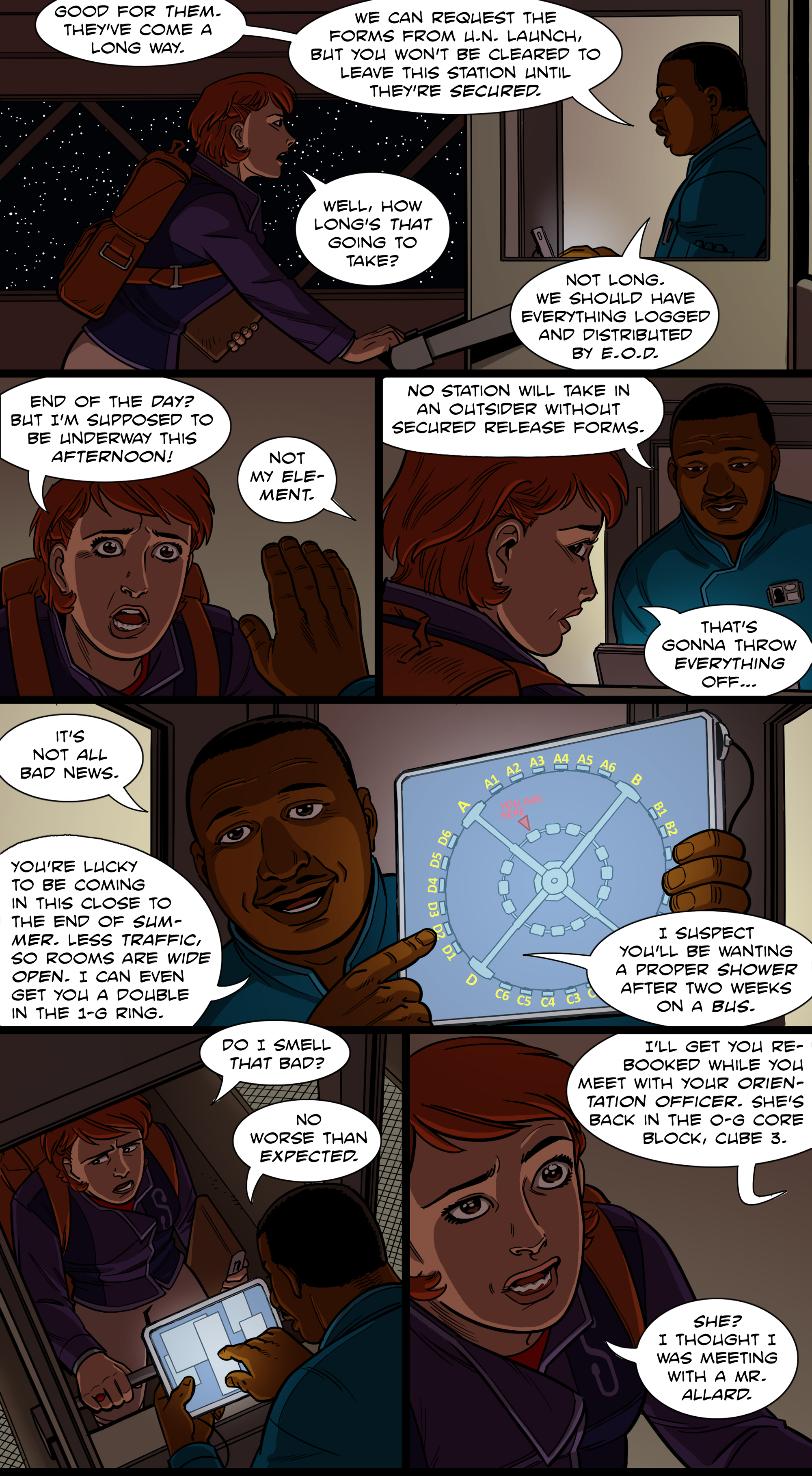 Pitsberg Chapter 1, Page 26