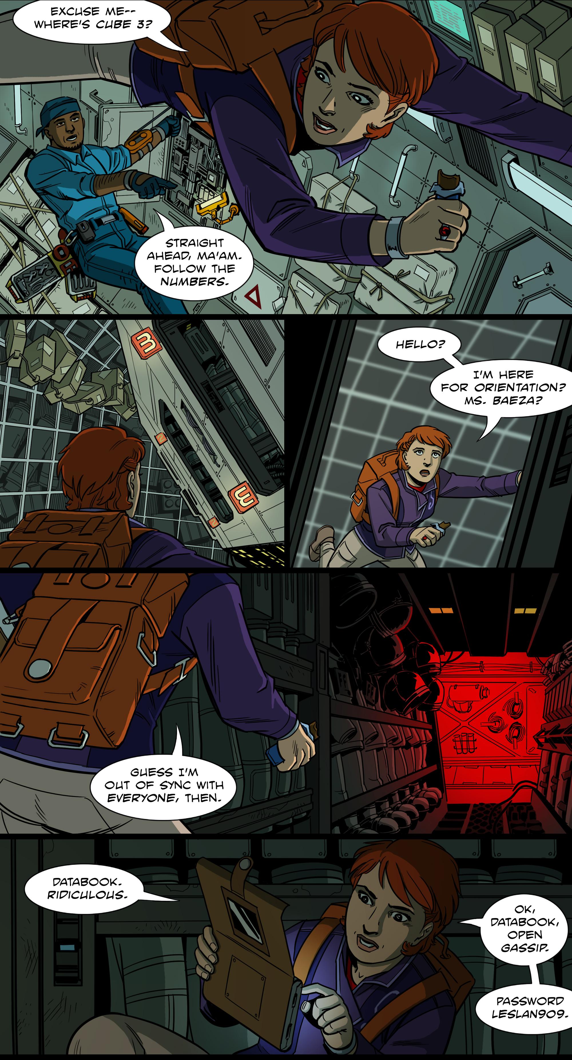 Pitsberg Chapter 1, Page 28