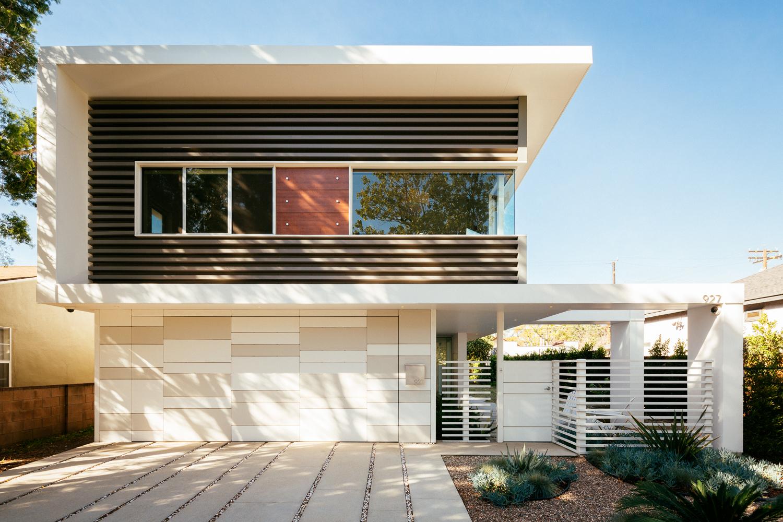 Proto Homes © 2015 JC Buck