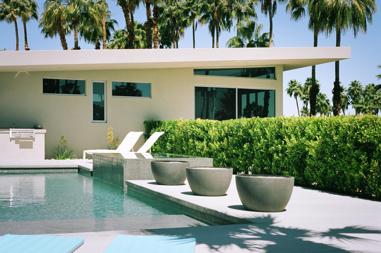 Richards Residence 02 Architecture @ JC Buck