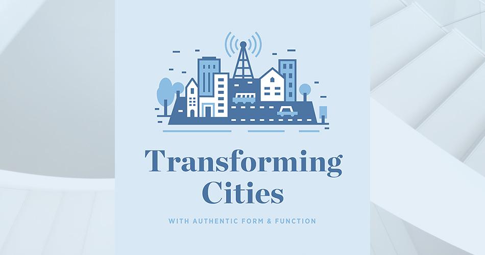 Transforming-Cities.jpg