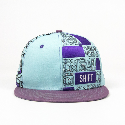 shift-(michael-boyer)-blue-fitted-blue-7-1-2.png