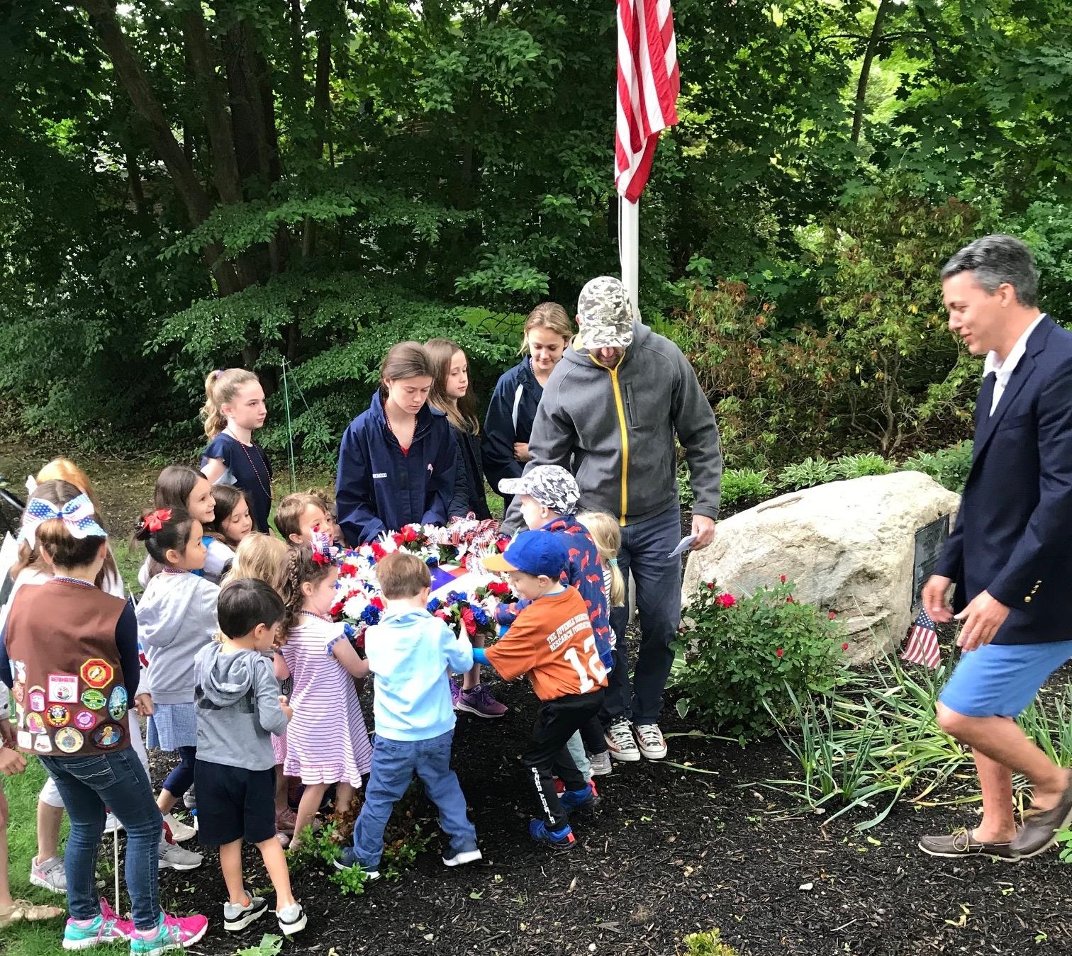 Waldmann Park Memorial Day 2018.jpg