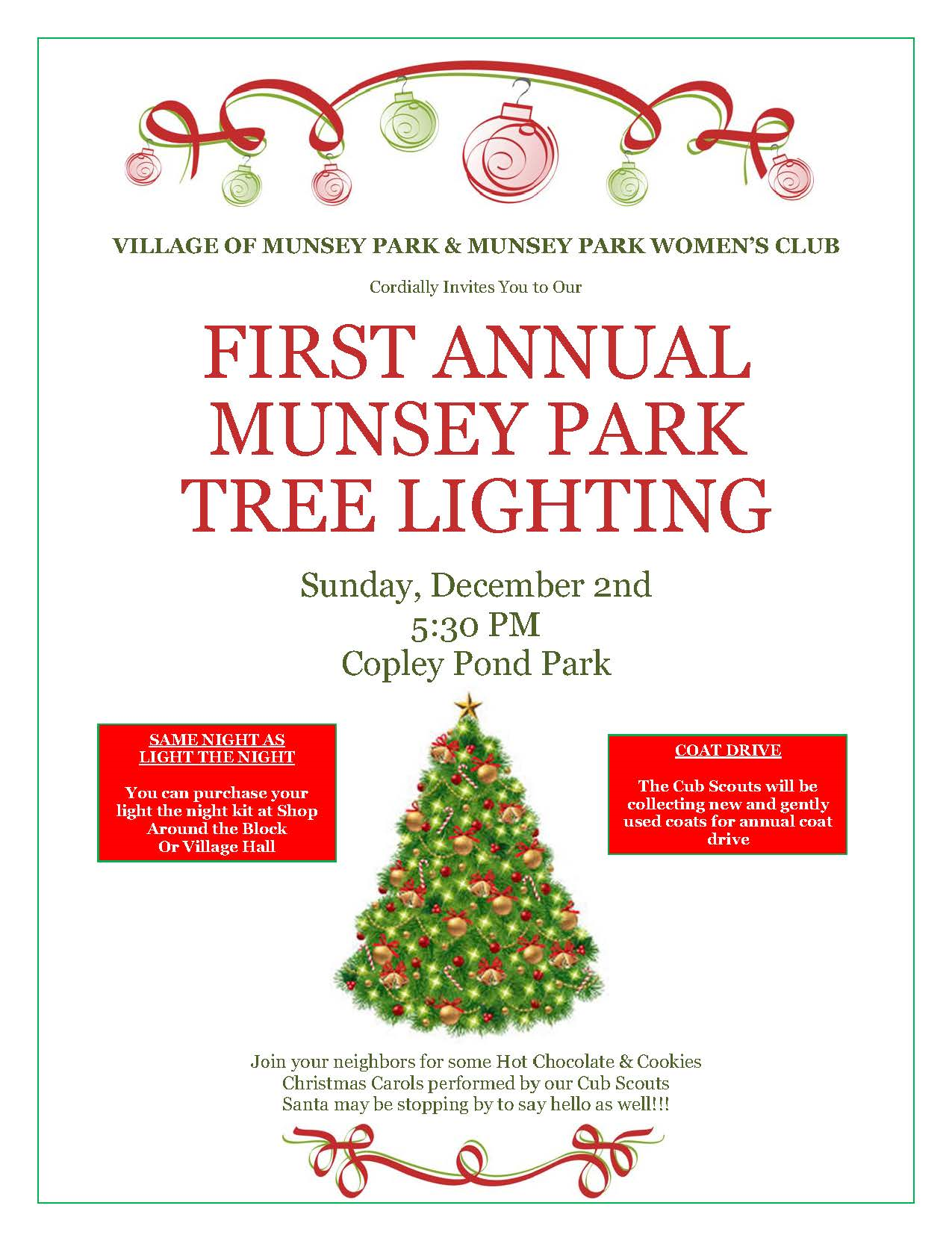 Tree Lighting Flyer (4).png