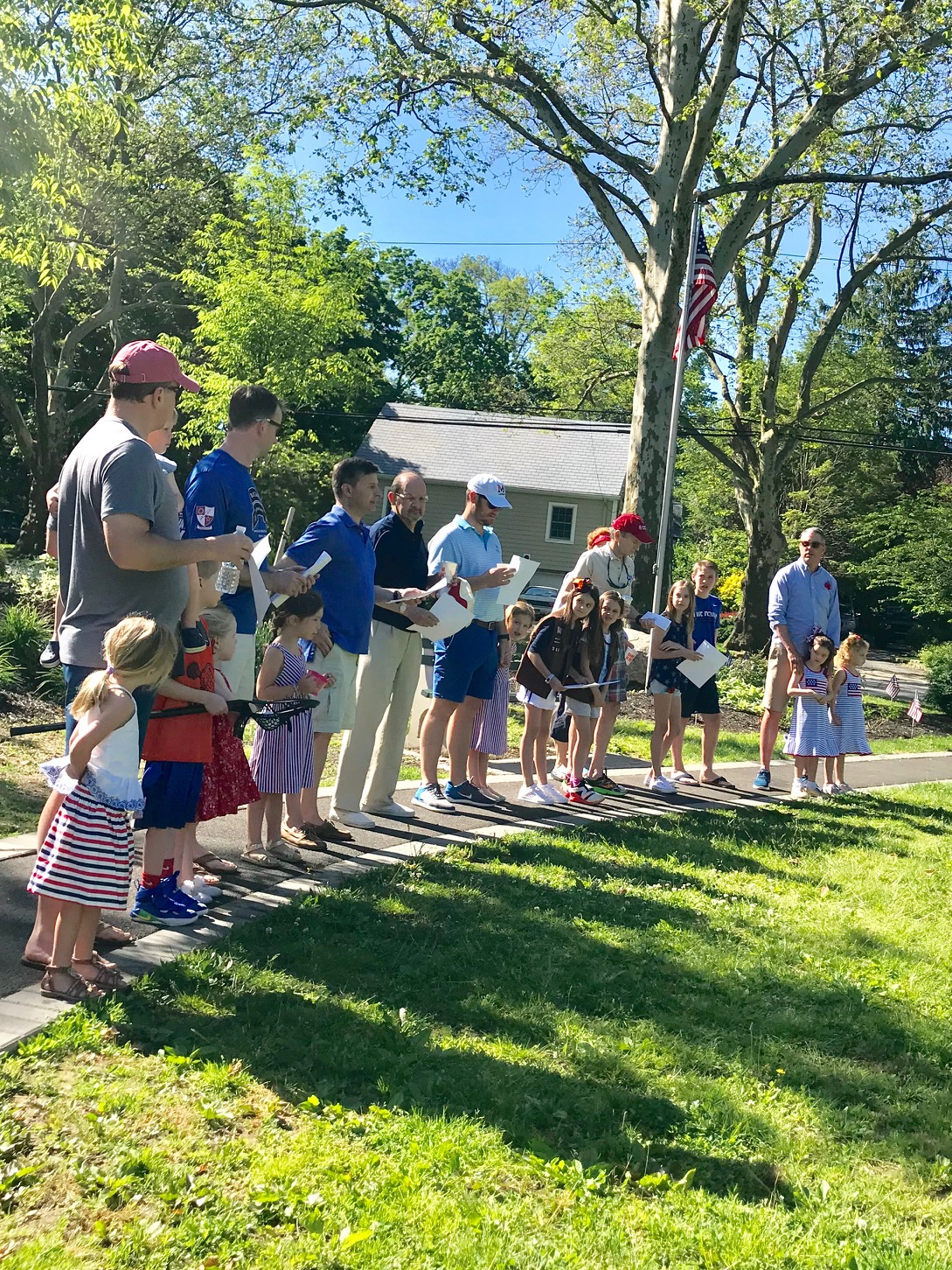Memorial Day 2019 at Waldmann.jpeg