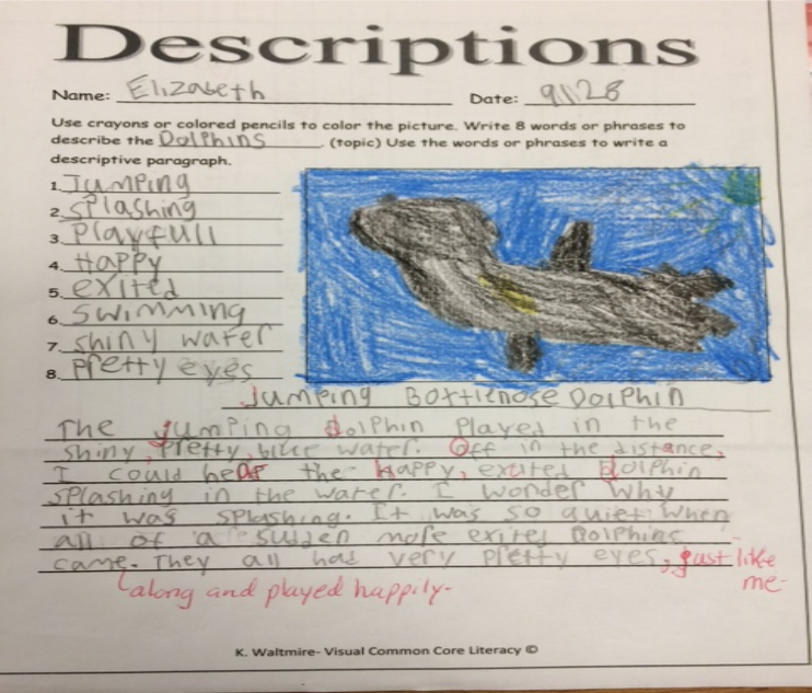 descriptions using verbs.png