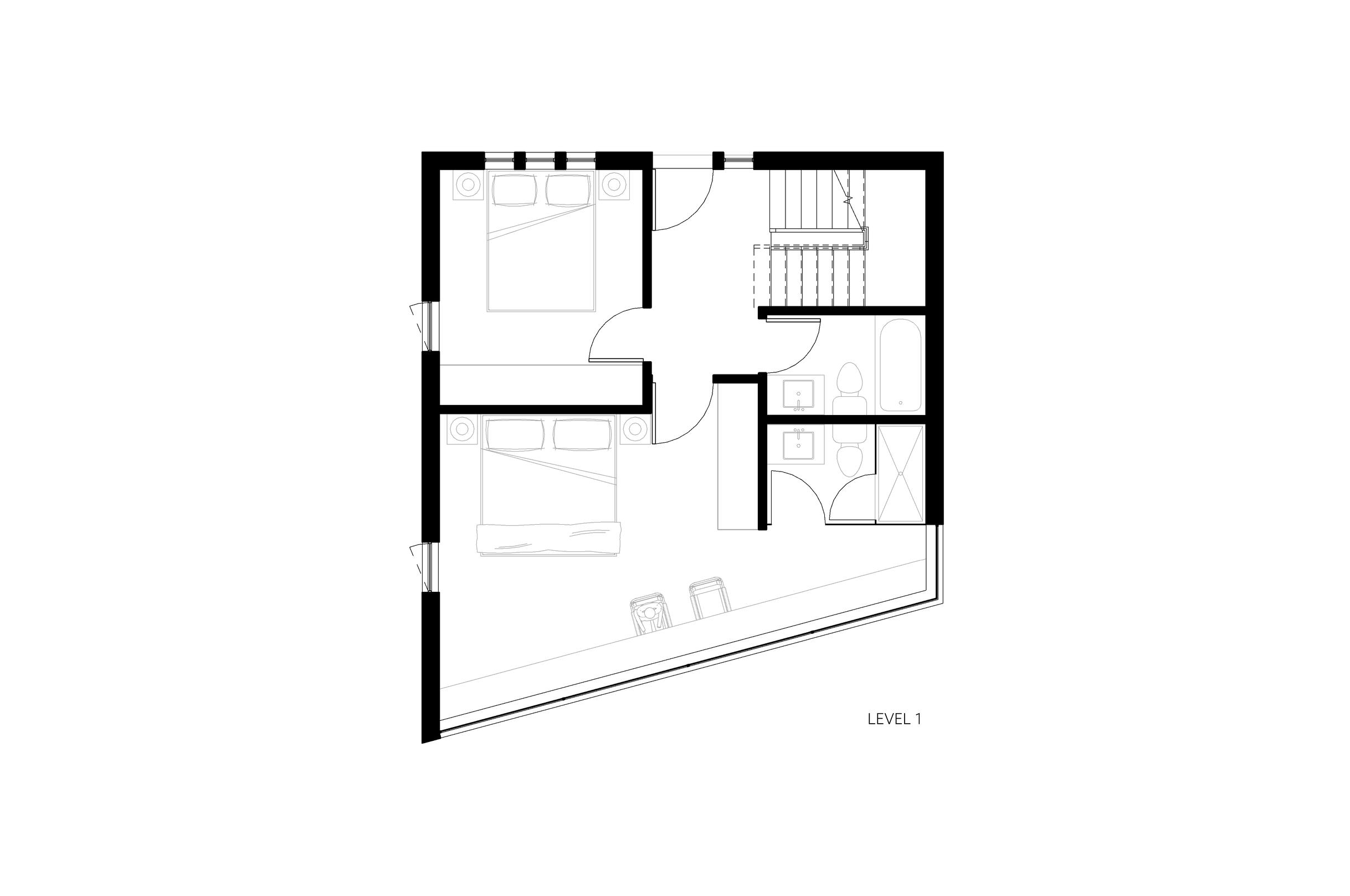 Johnston - Sheet - W1 - Plans.png