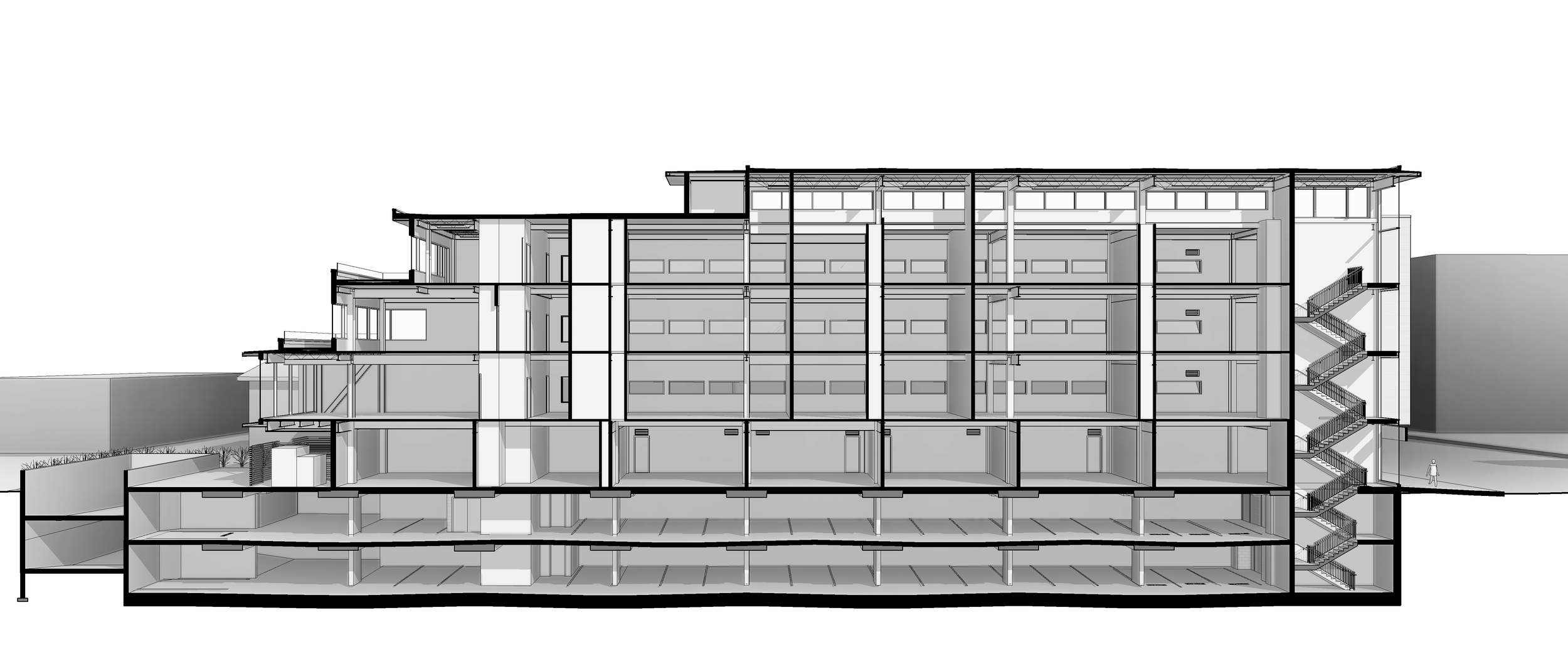 McCallum_ 2018 - 3D View - Perspection (Web).png