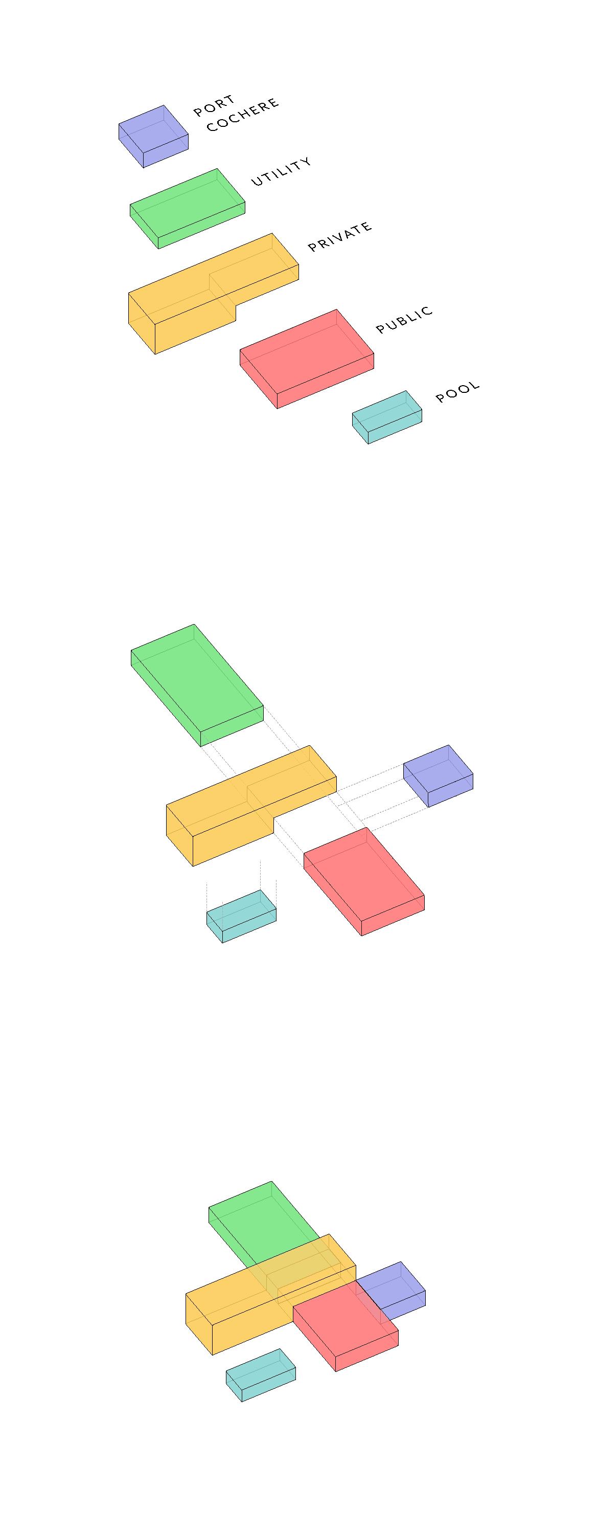 Program Model final.png