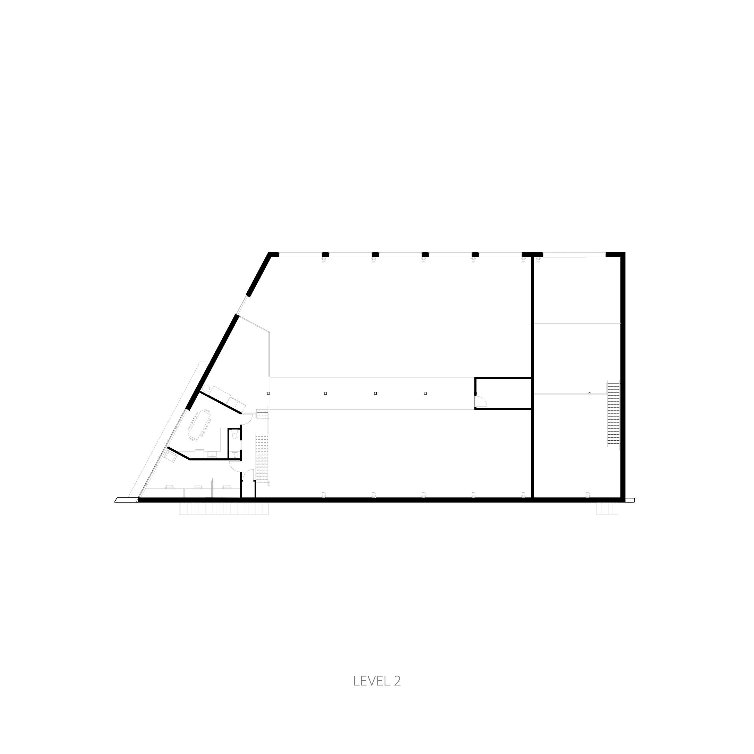 Level 2.jpg