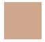 laura-mercier-1.5-secret concealer.png