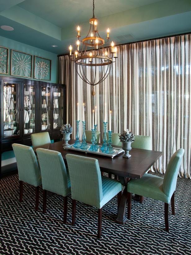 sea-glass-inspired-dining-room-hellolovelyliving.com.jpg