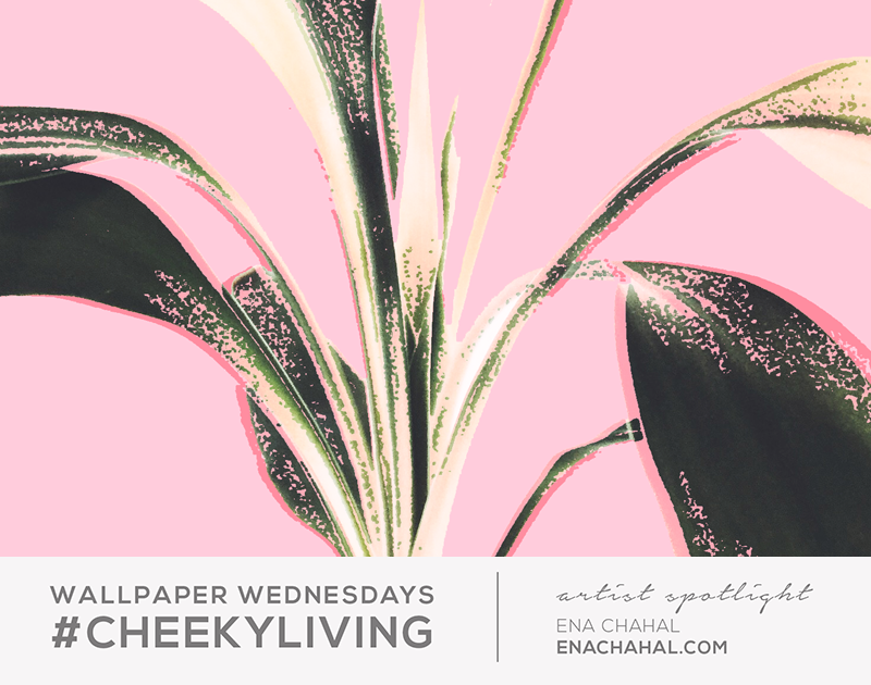 Free Wallpapers | Hello Lovely Living