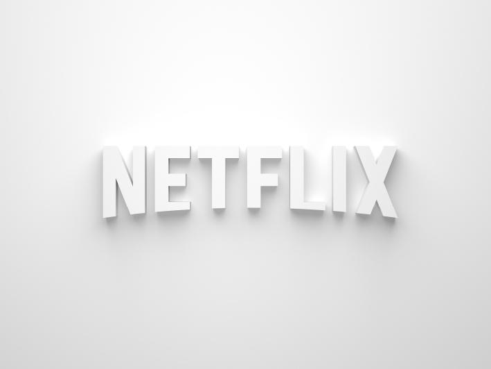 $100 Netflix Gift Card Giveaway | HelloLovelyLiving.com