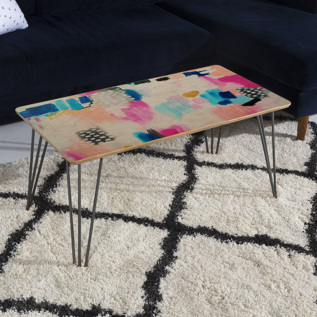 laura-fedorowicz-its-wild-and-free-coffee-table-lifestyle_6901d546-59ff-4ff7-9728-c4d1849f9352_1024x1024.jpeg