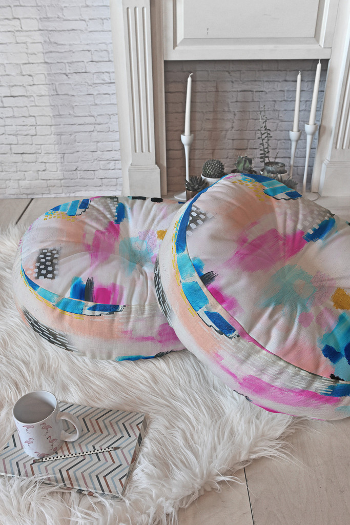 laura-fedorowicz-its-wild-and-free-floor-pillow-round_7d5a75b4-4fcd-4772-950b-bf389b63692d_1024x1024.jpeg
