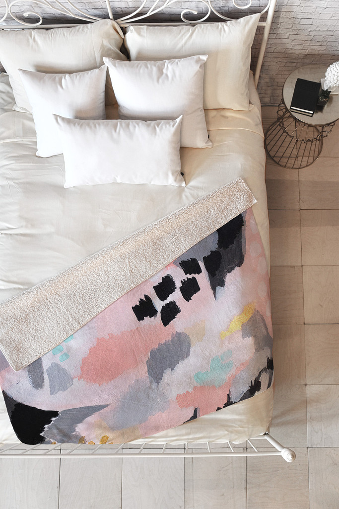 laura-fedorowicz-serenity-abstract-sherpa-blanket-top-down_1024x1024.jpeg