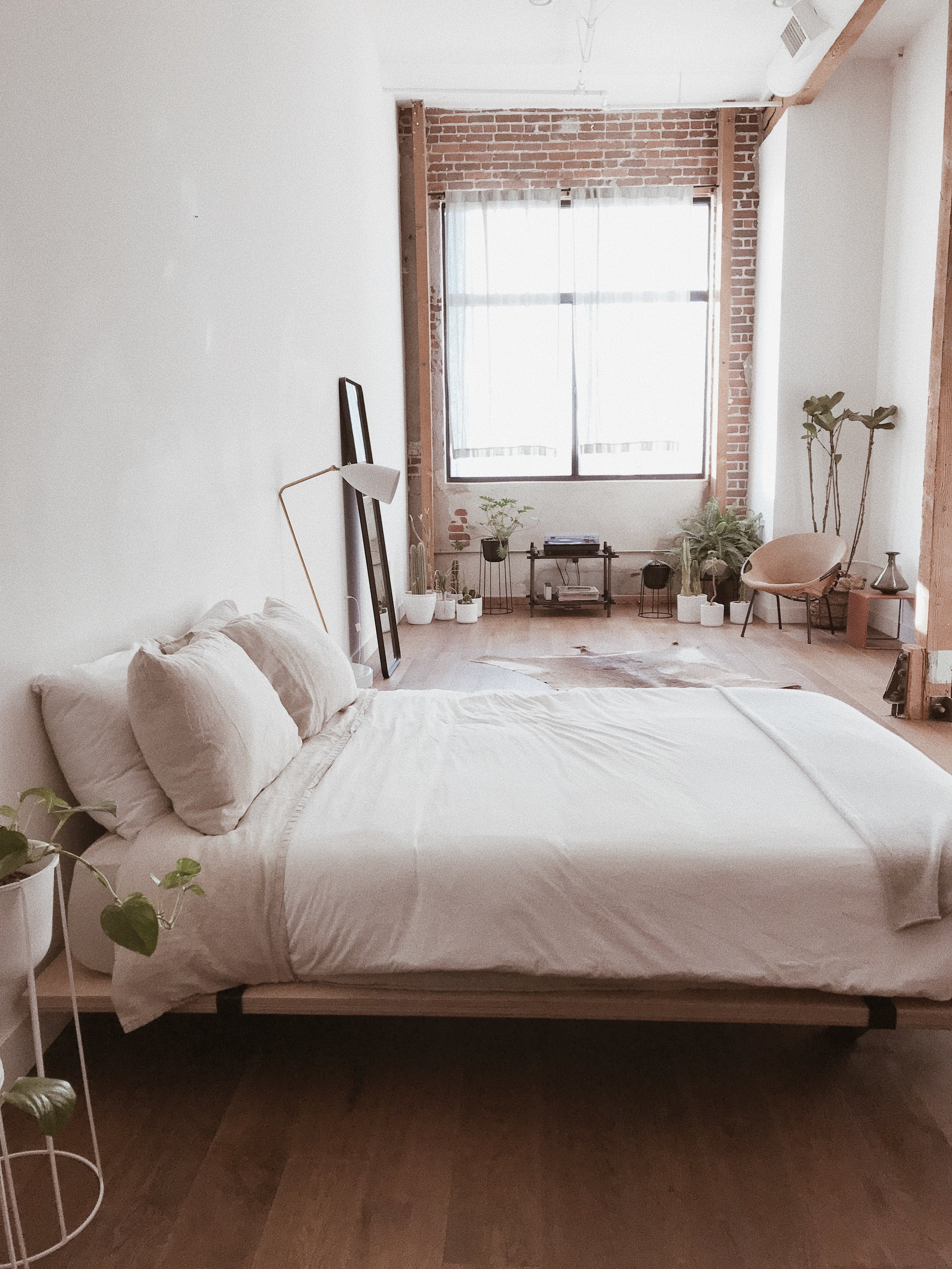 Hello Lovely Living | Design For A Better Sleep