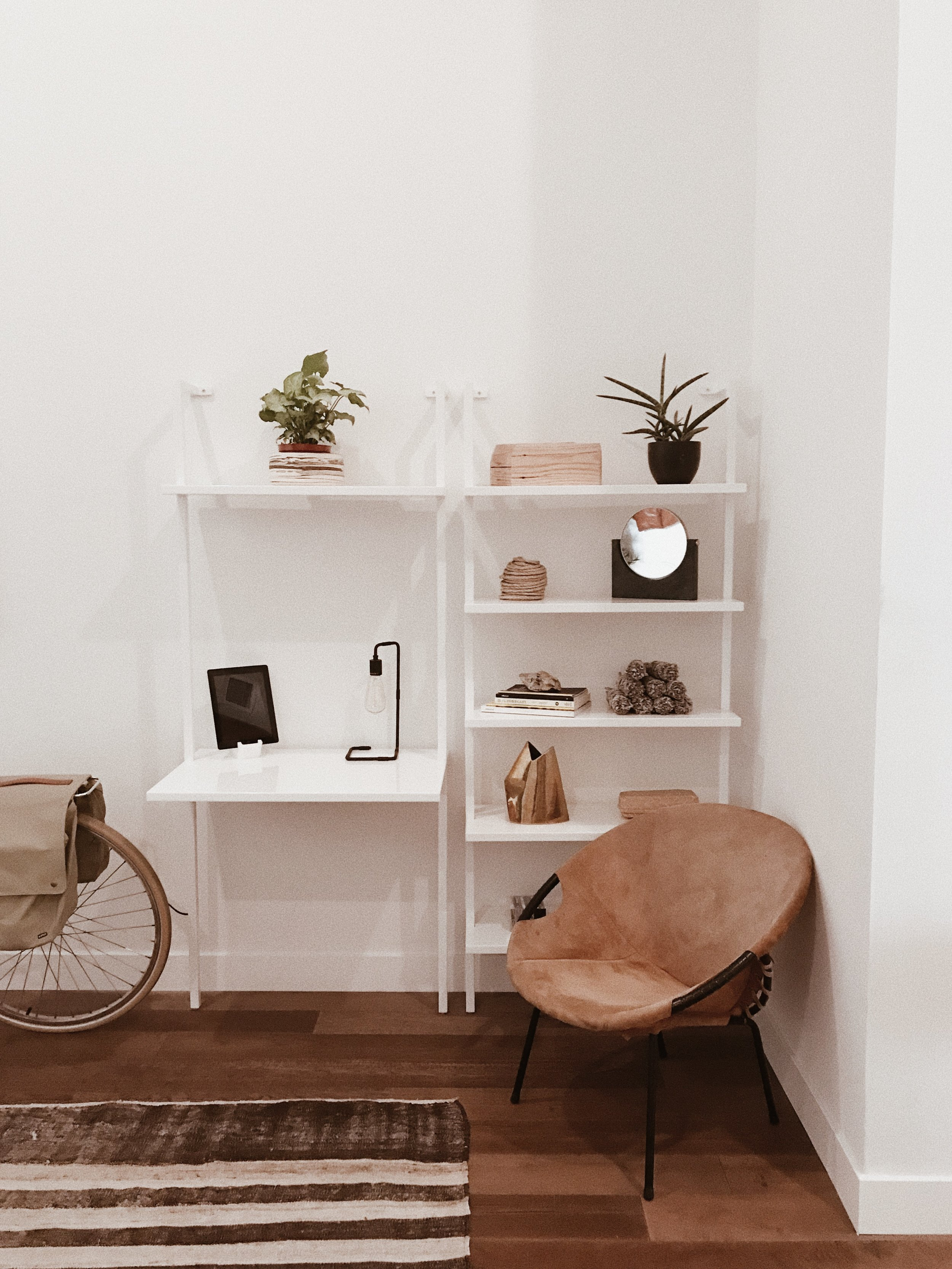 Hello Lovely Living   Design For A Better Sleep