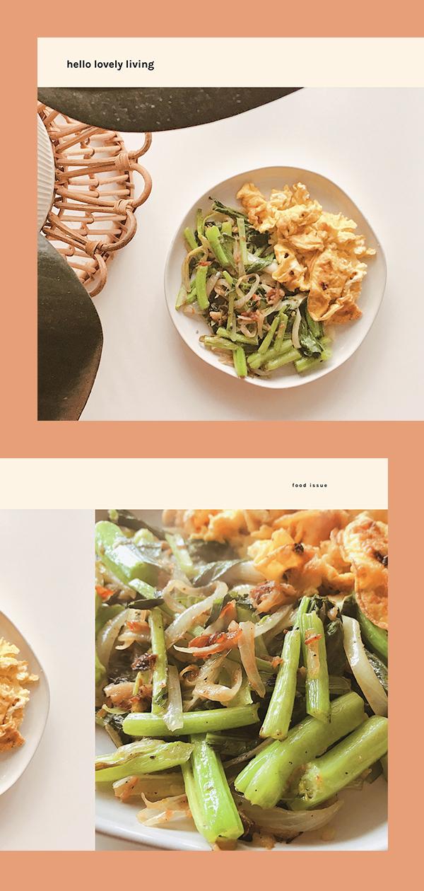 hellolovelyliving-recipe-yu-choy.jpeg