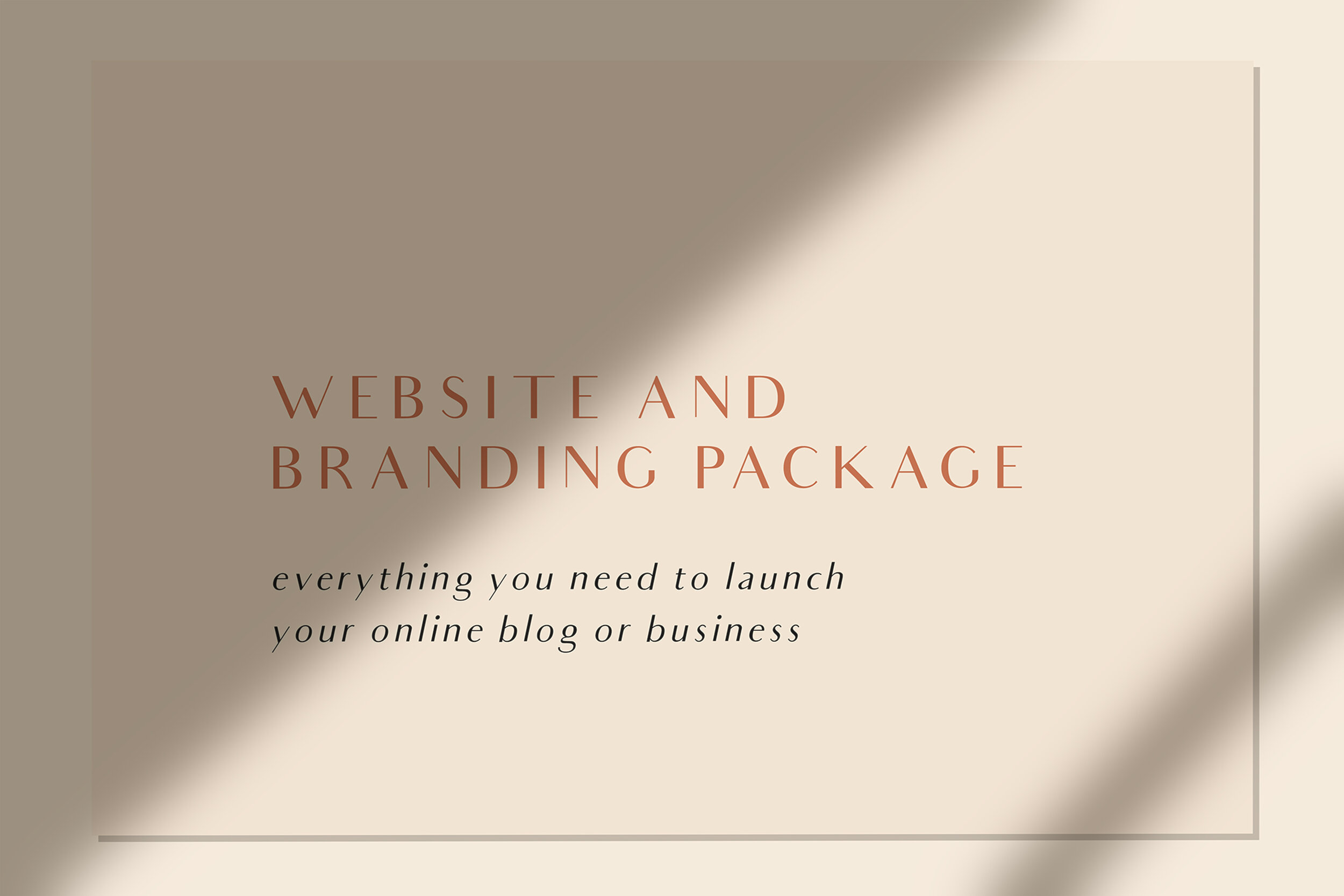 hellolovelyliving-website-branding-2.jpg