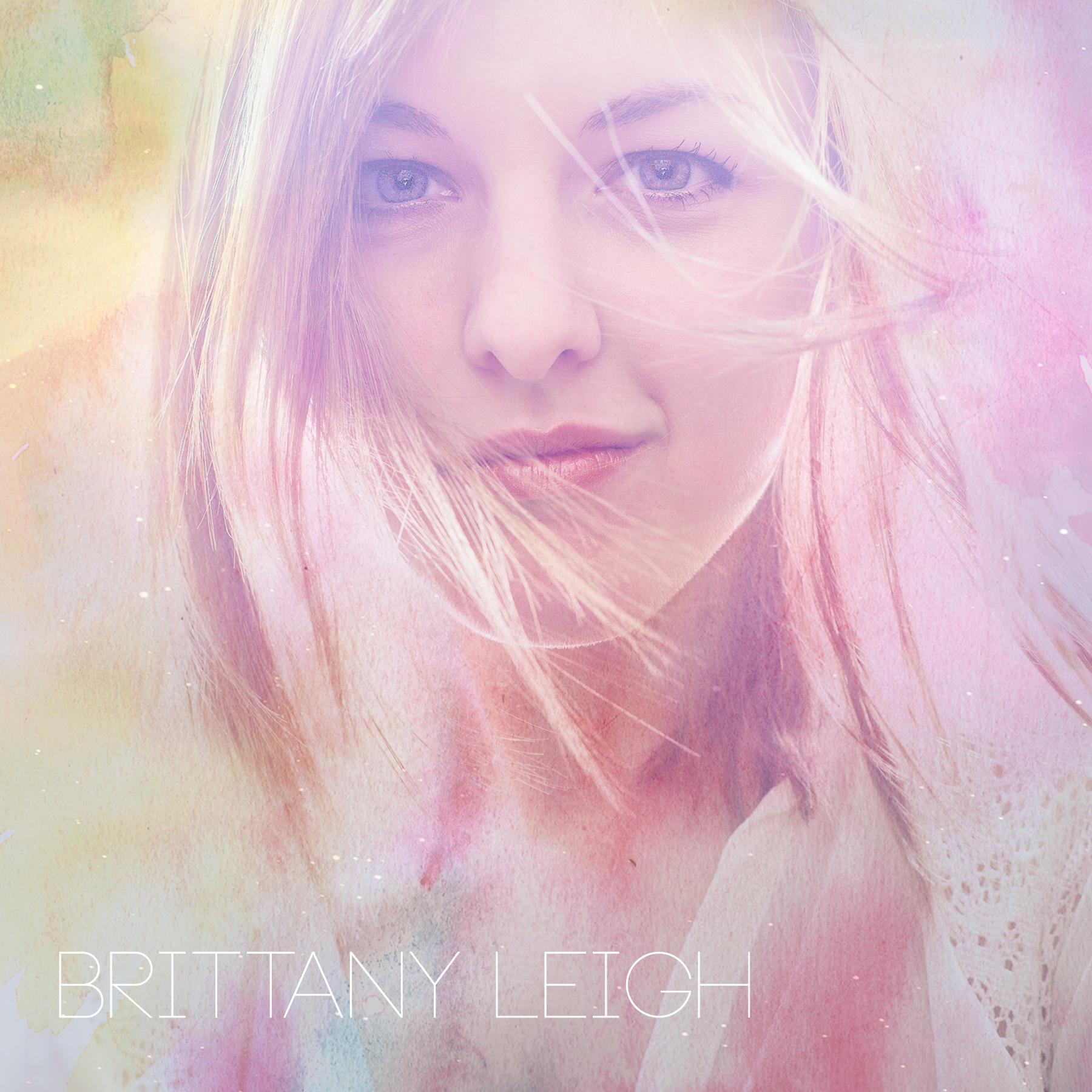 Brittany COVER.jpg