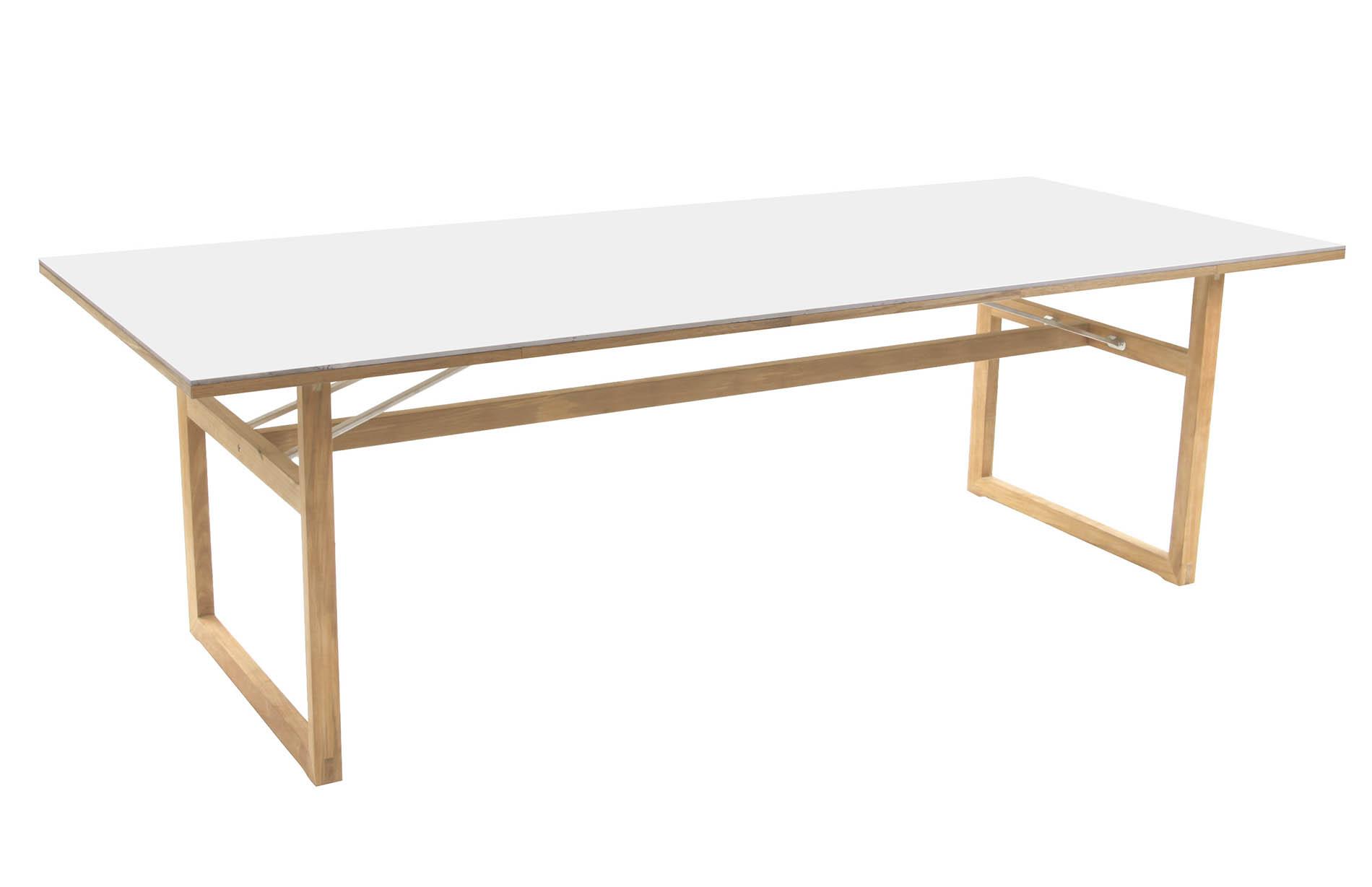 Cube Dining table ceramic wood baru.jpg