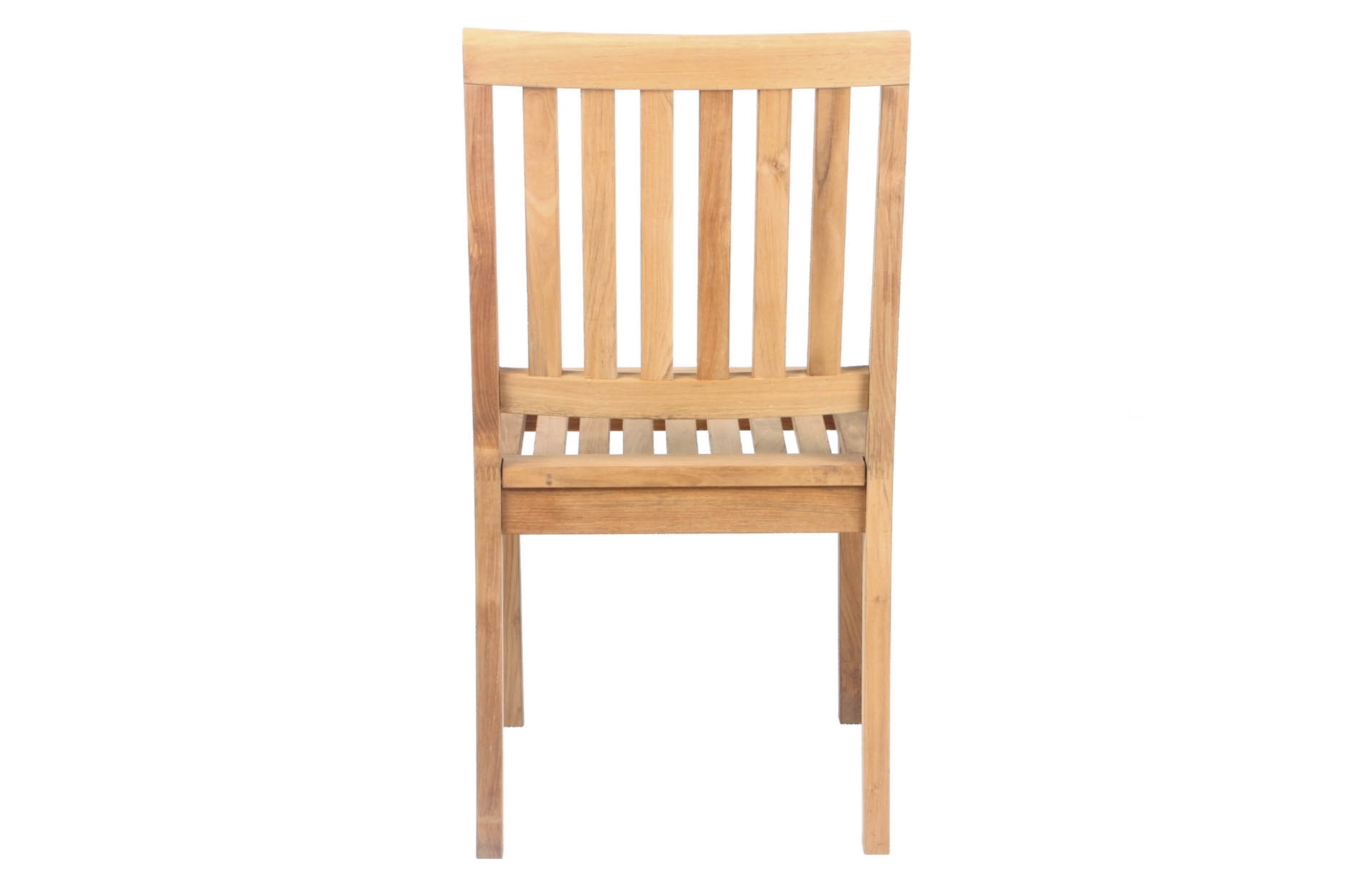 Cambridge Side Chair 1 R.jpg
