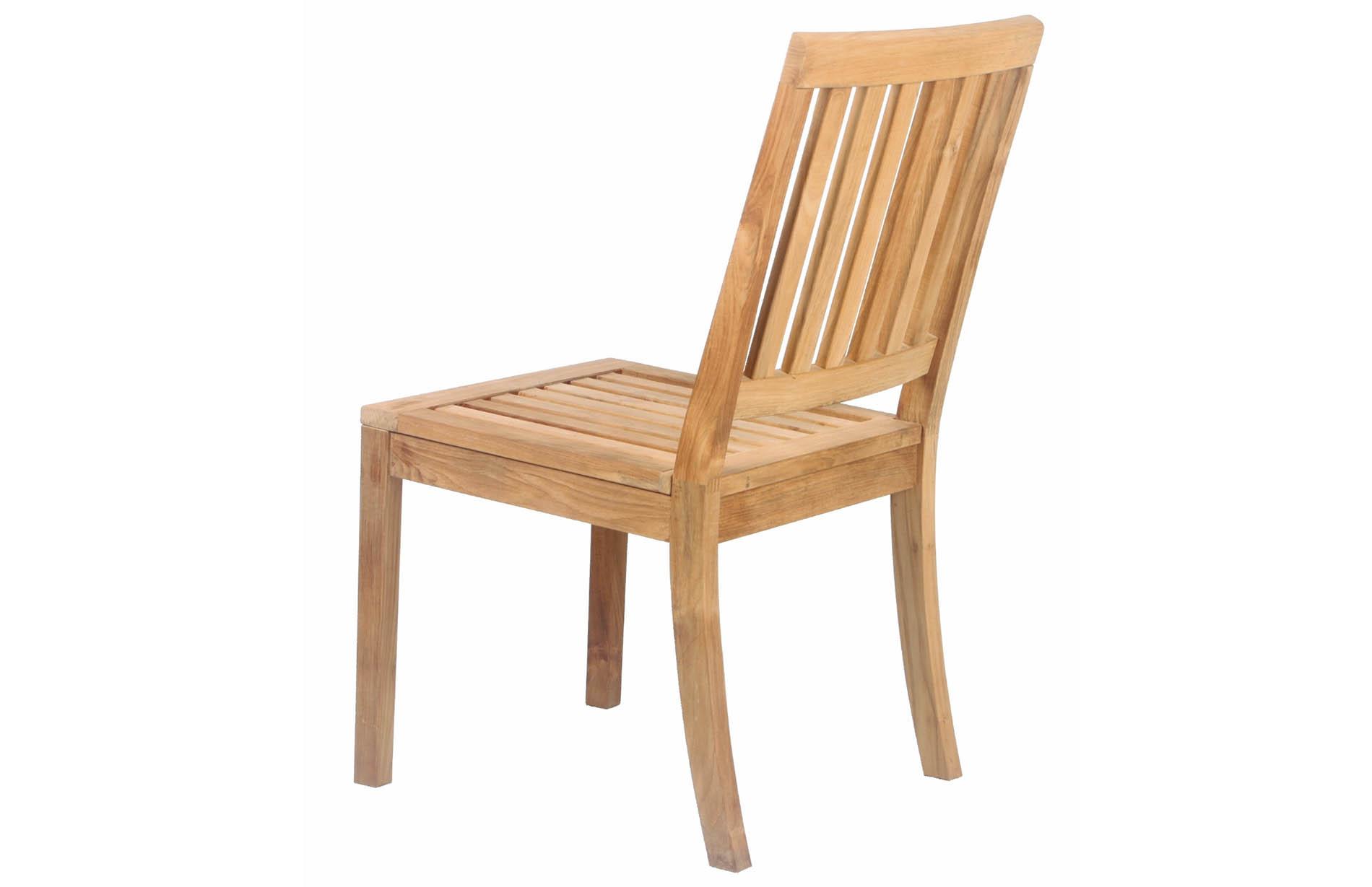 Cambridge Side Chair 2 R.jpg