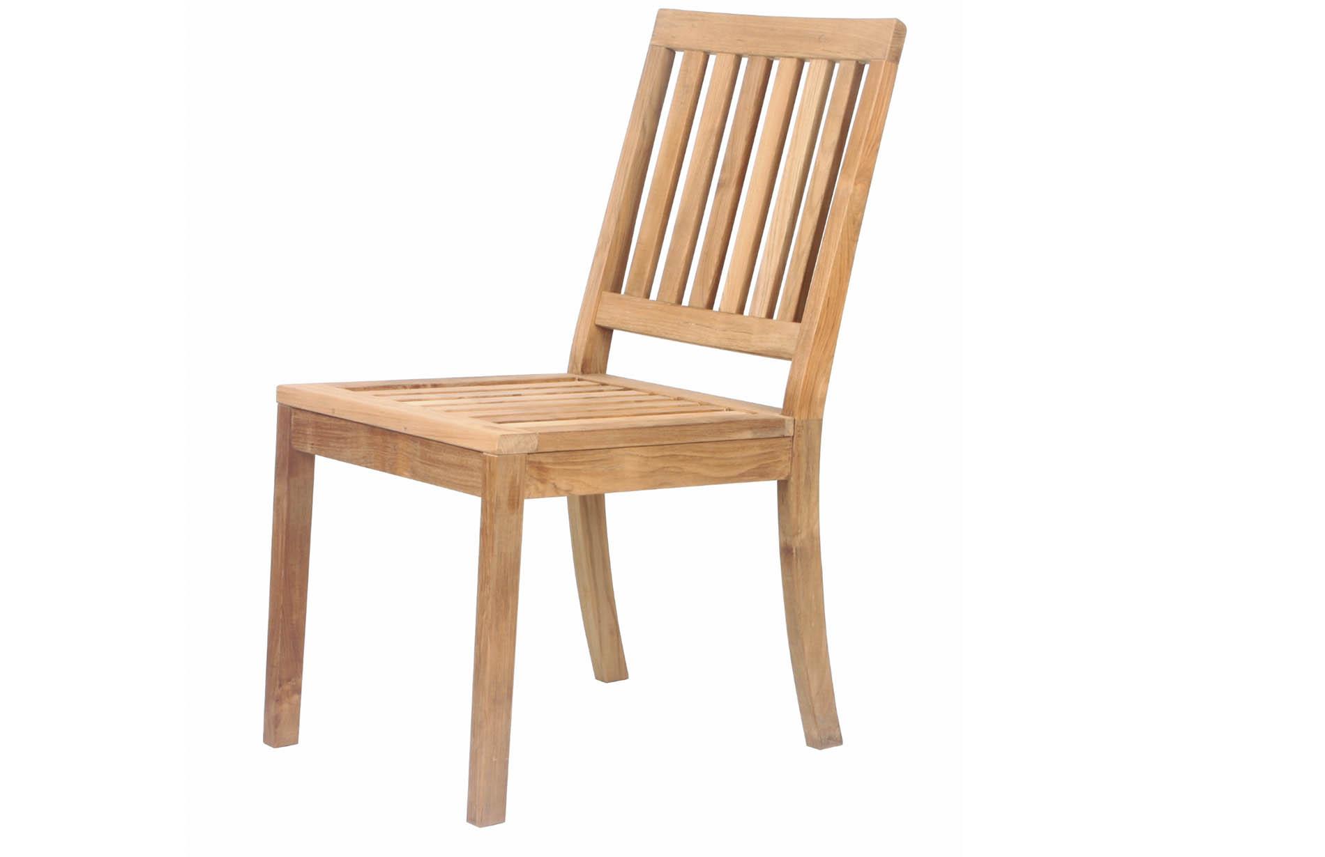 Cambridge Side Chair 4 R.jpg