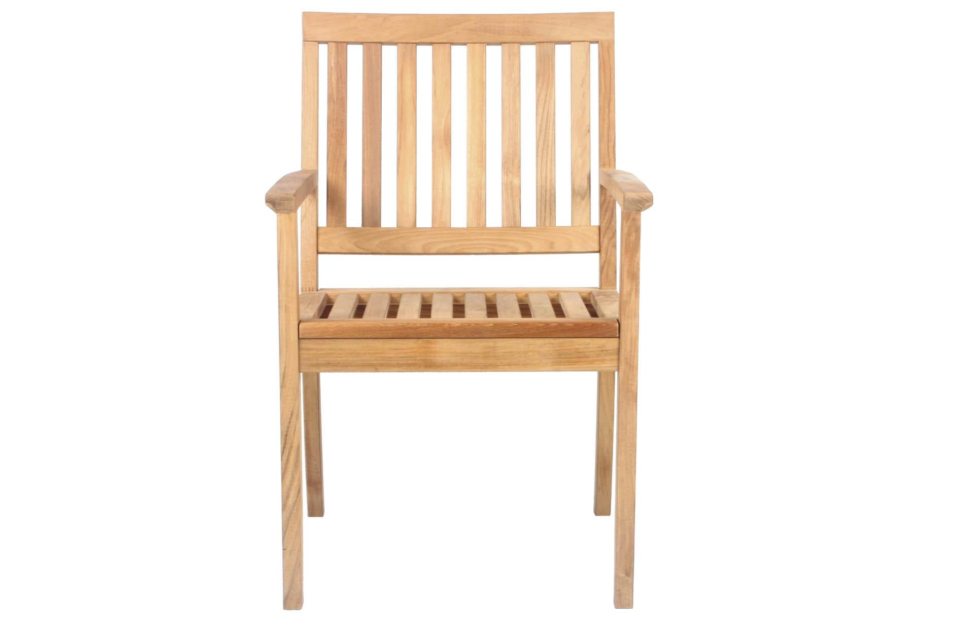 Cambridge Arm Chair 1 R.jpg