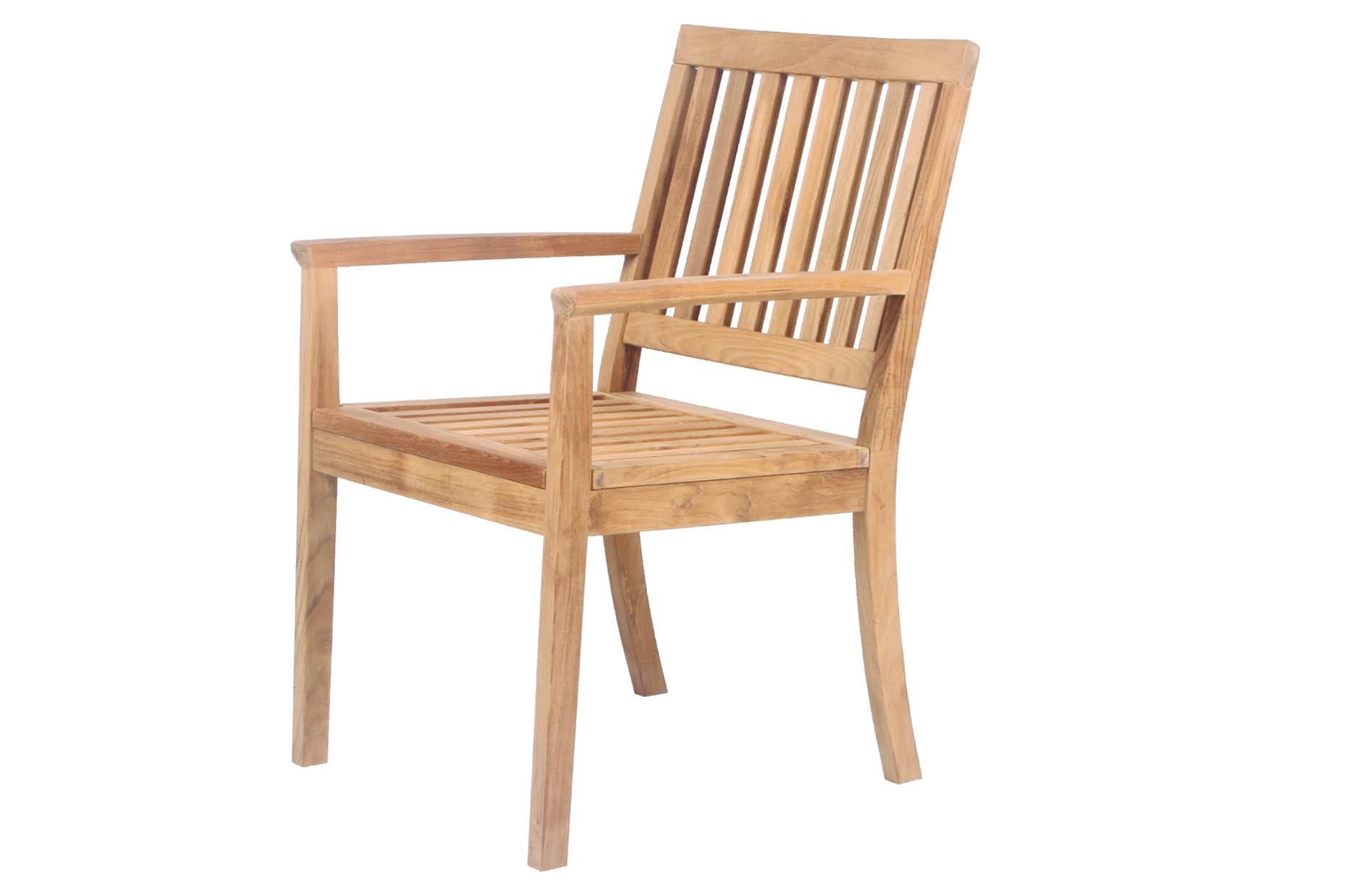 Cambridge Arm Chair 2 R.jpg
