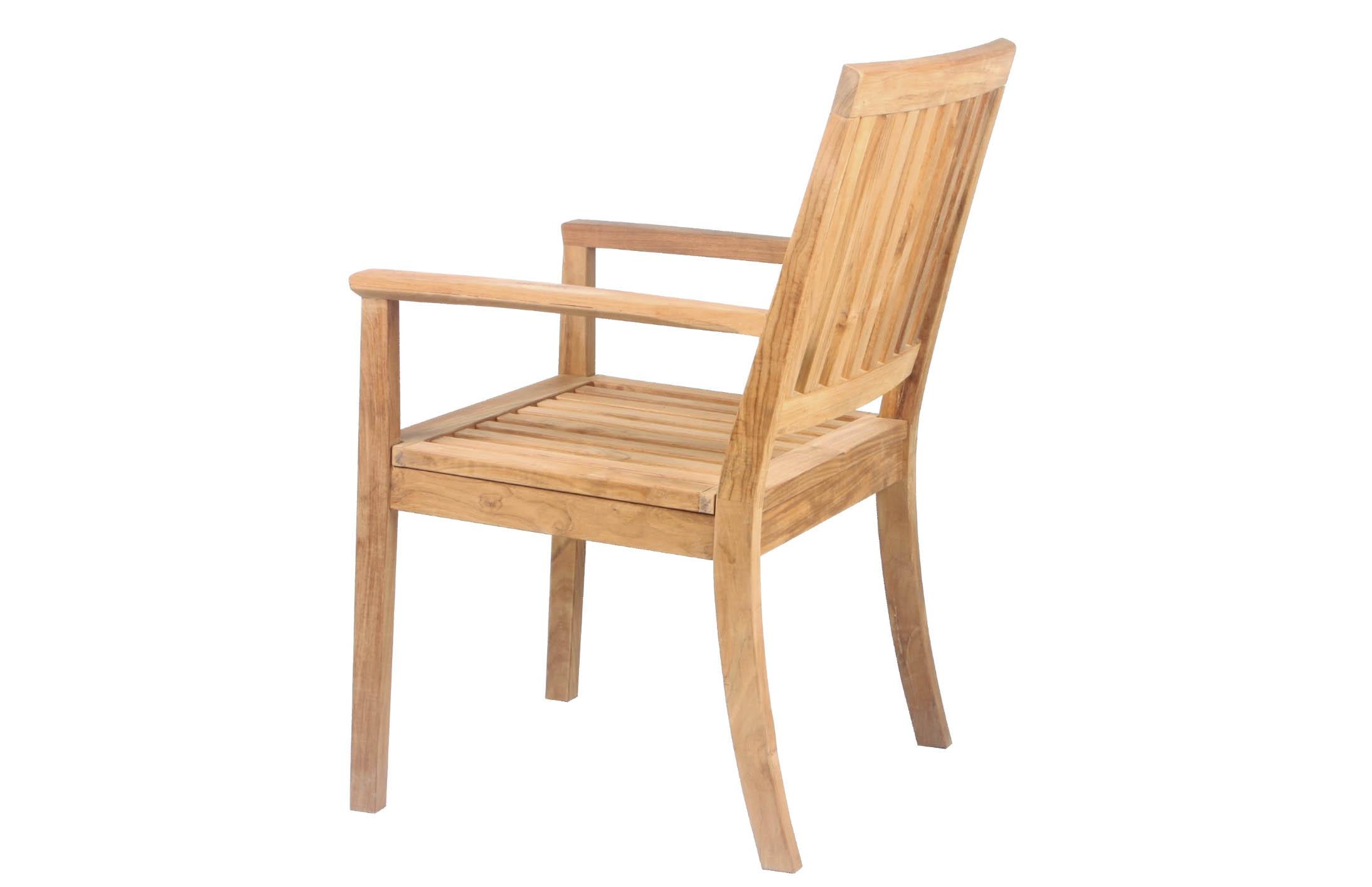 Cambridge Arm Chair 4 R.jpg