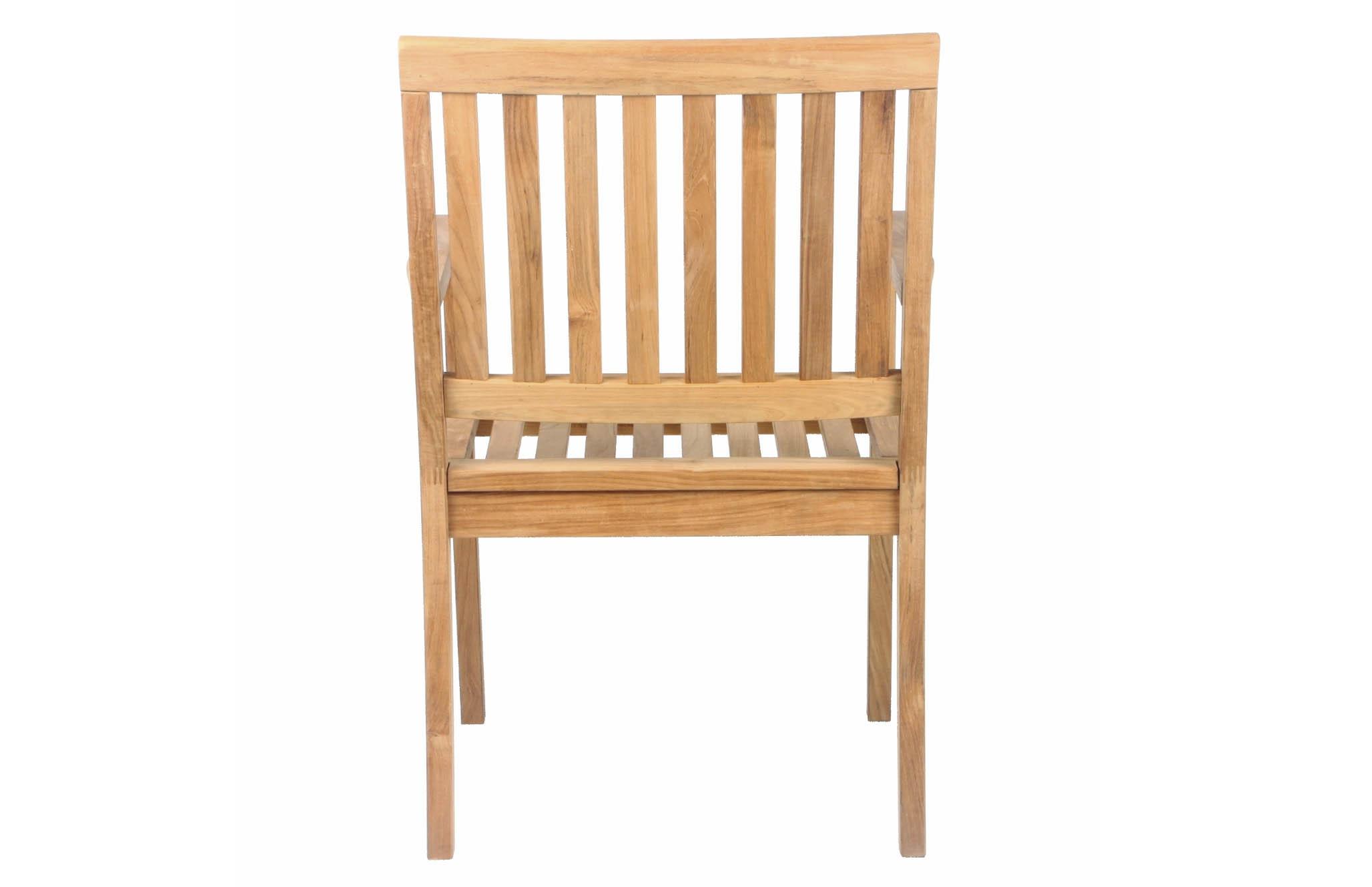 Cambridge Arm Chair 5 R.jpg