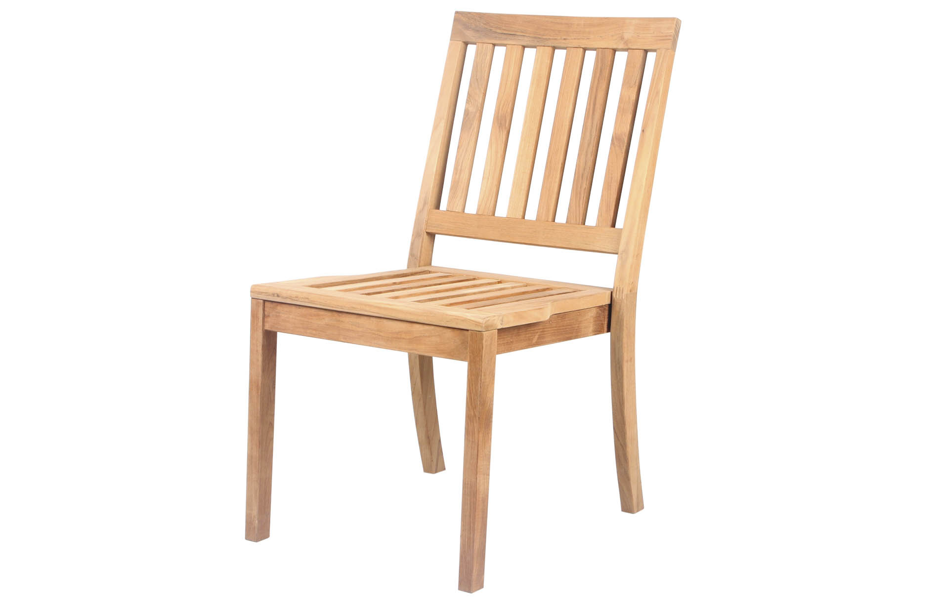 Cambridge Stacking Side Chair 1.JPG