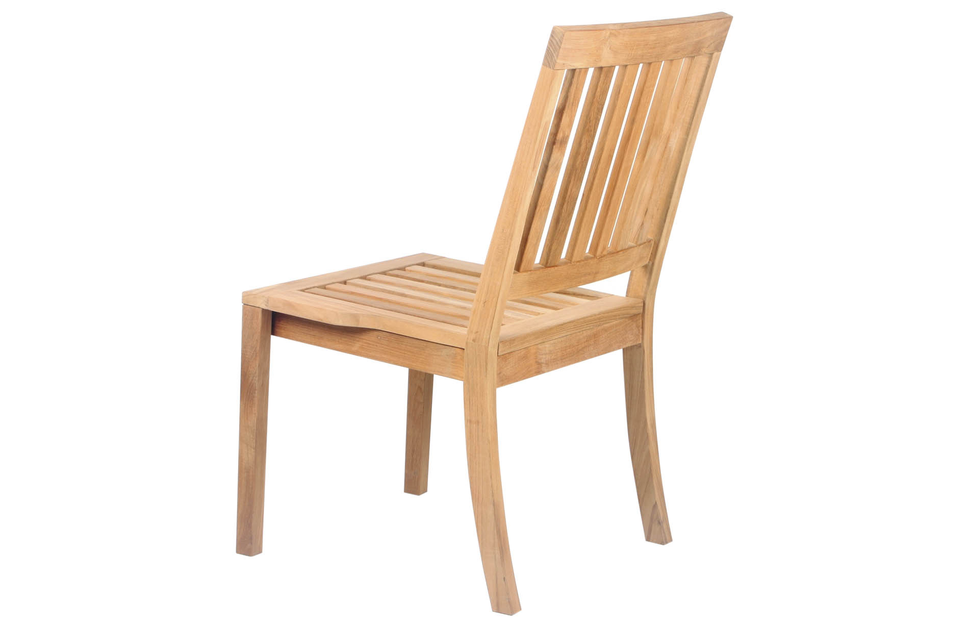 Cambridge Stacking Side Chair 3.JPG