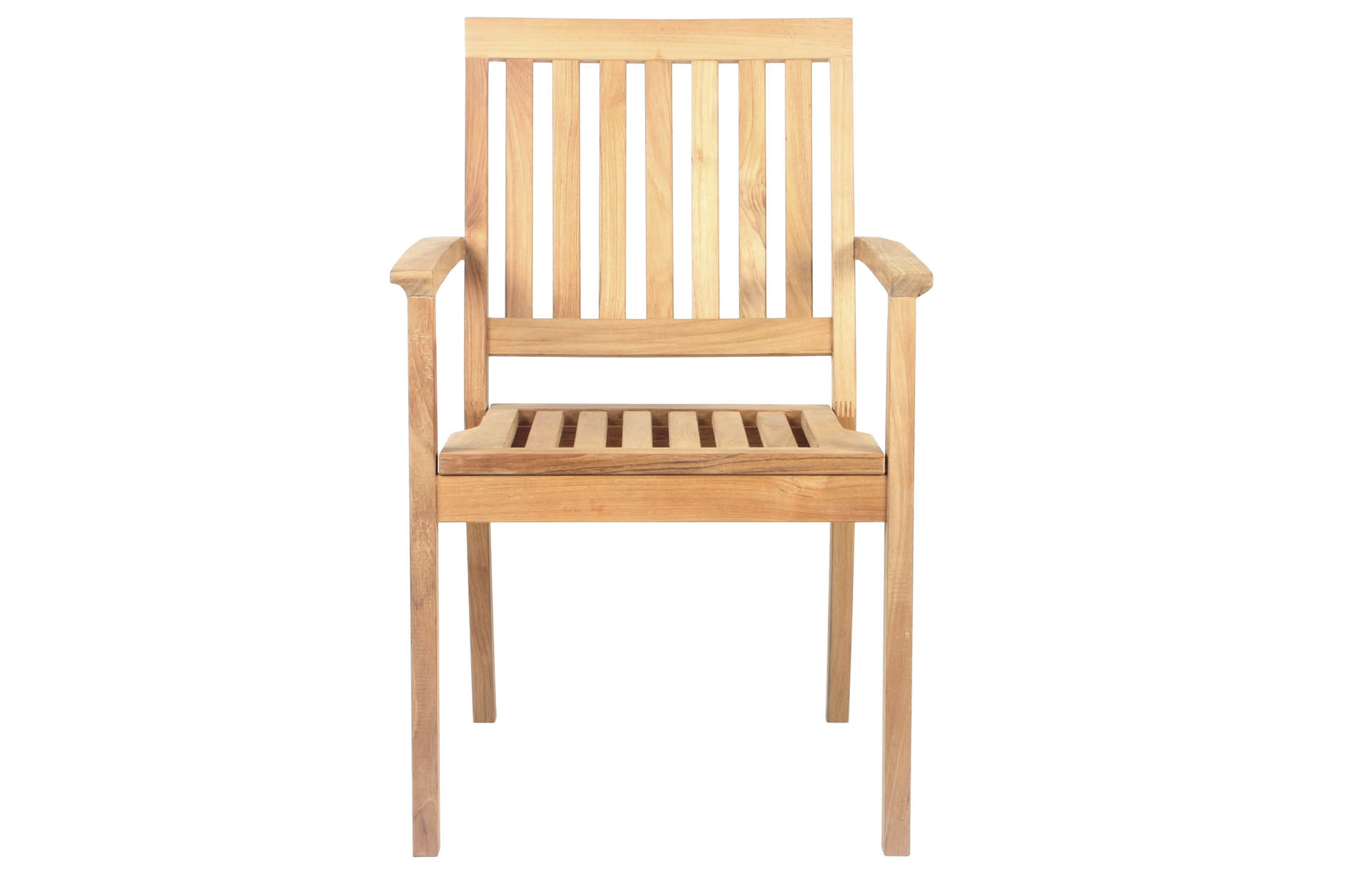 Cambridge Stacking Arm Chair 4.JPG