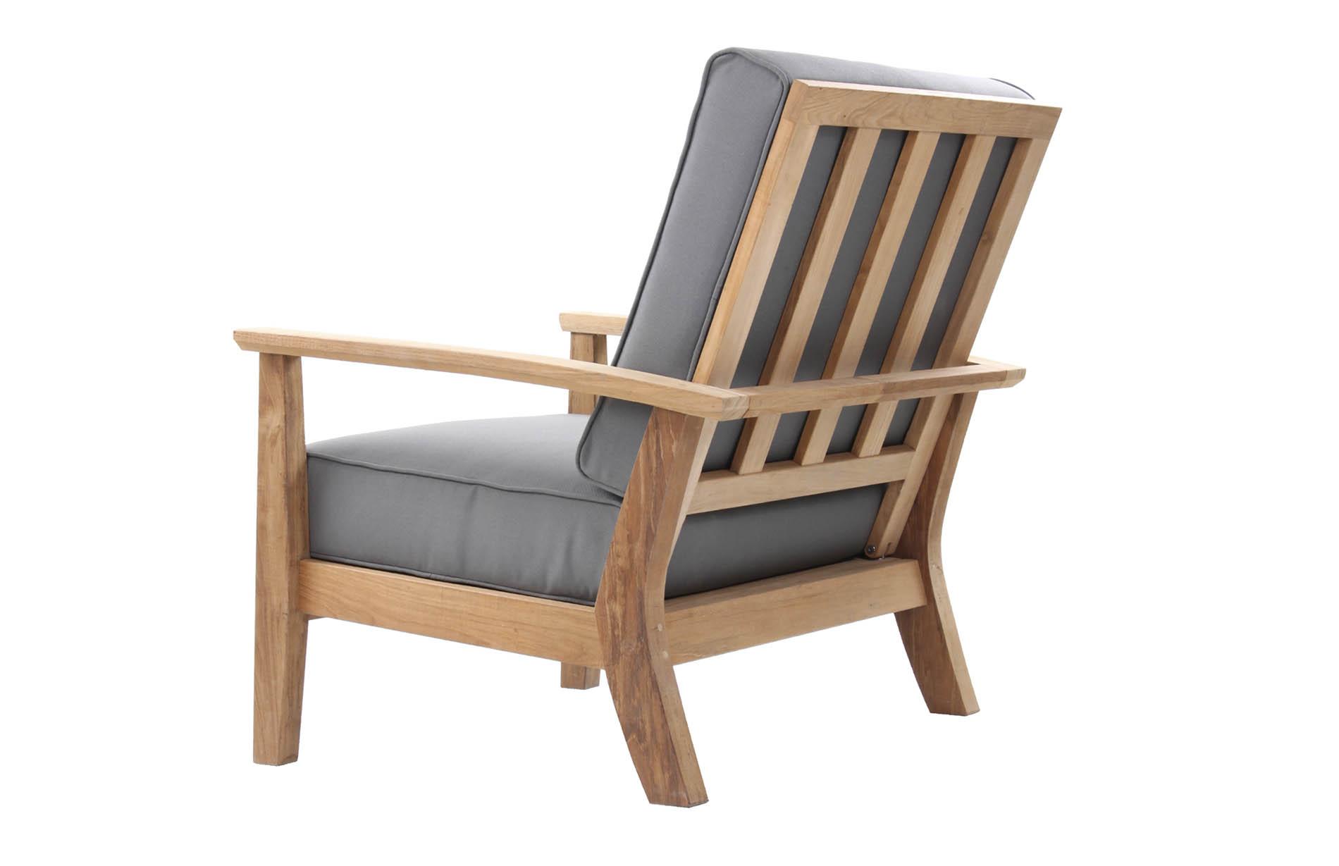 Cambridge Deep Seating Reclining Lounge Chair 6.jpg